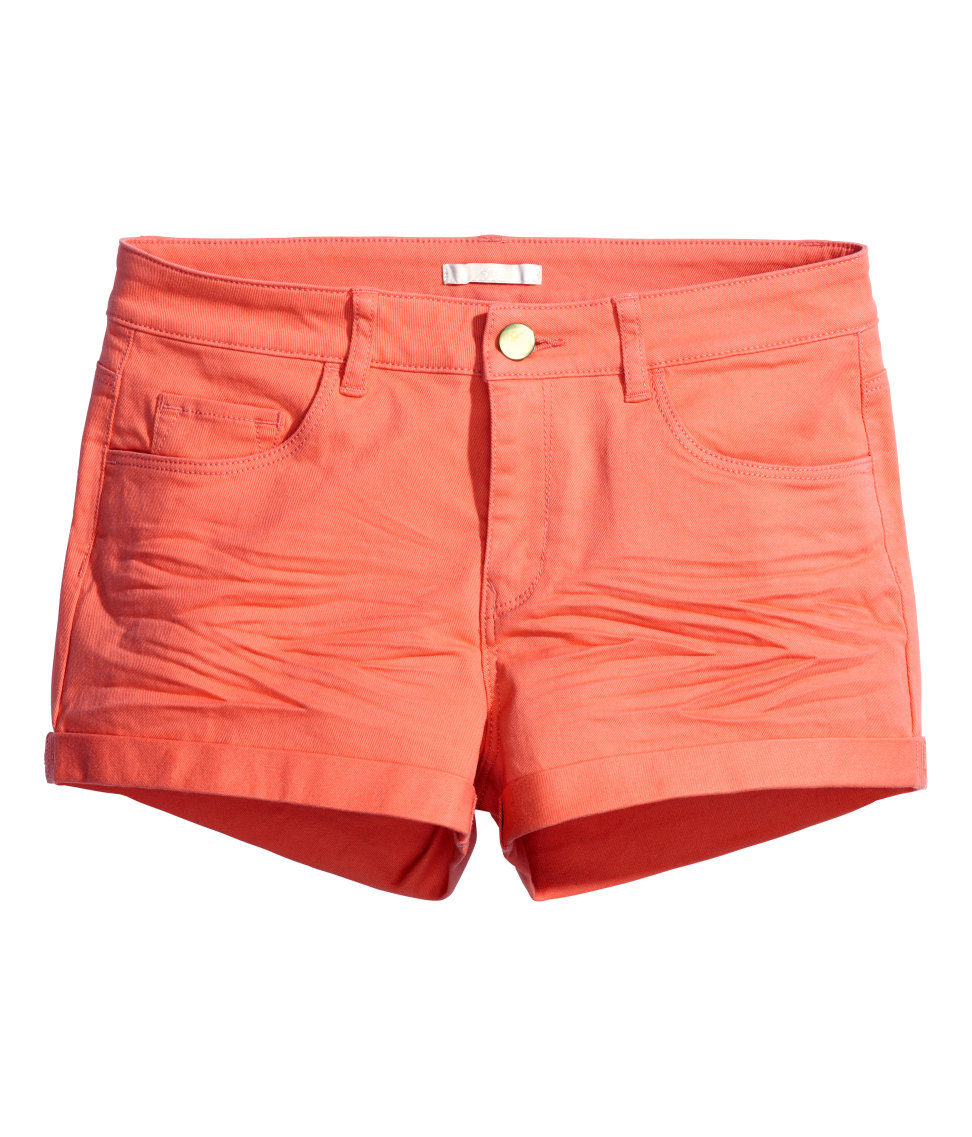 Board shorts, denim shorts, cargo shorts and more - pick up a bargain in our men's shorts range at MandM Direct. We notice you are using an old internet browser. Our website is .