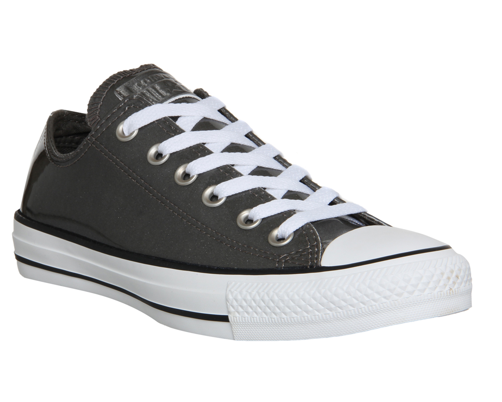 Converse all star low in gray for men charcoal save 39 - Graue converse ...