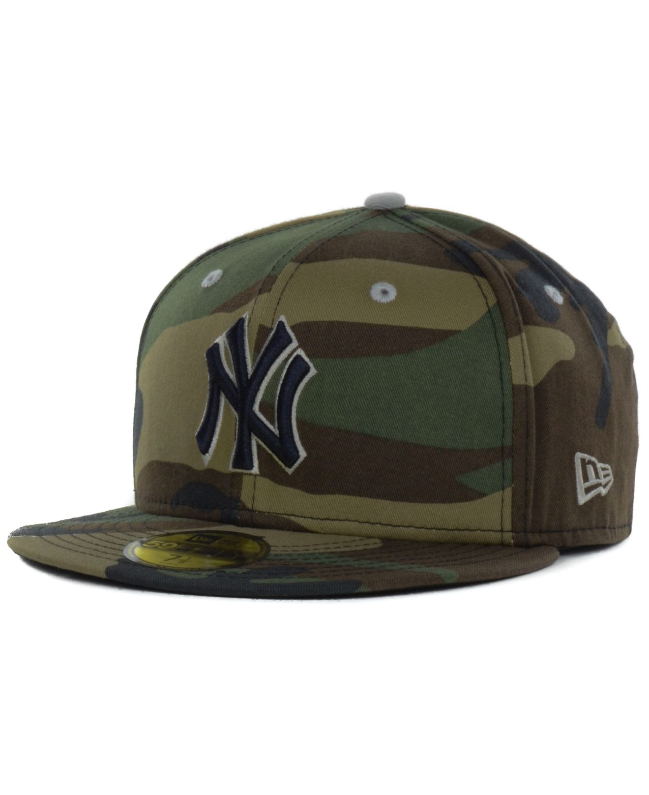 info for e8181 62d90 promo code gorra 9fifty new era n.y. yankees reflective 74ff6 72e73   official store lyst ktz new york yankees mlb camo pop 59fifty cap in green  for men