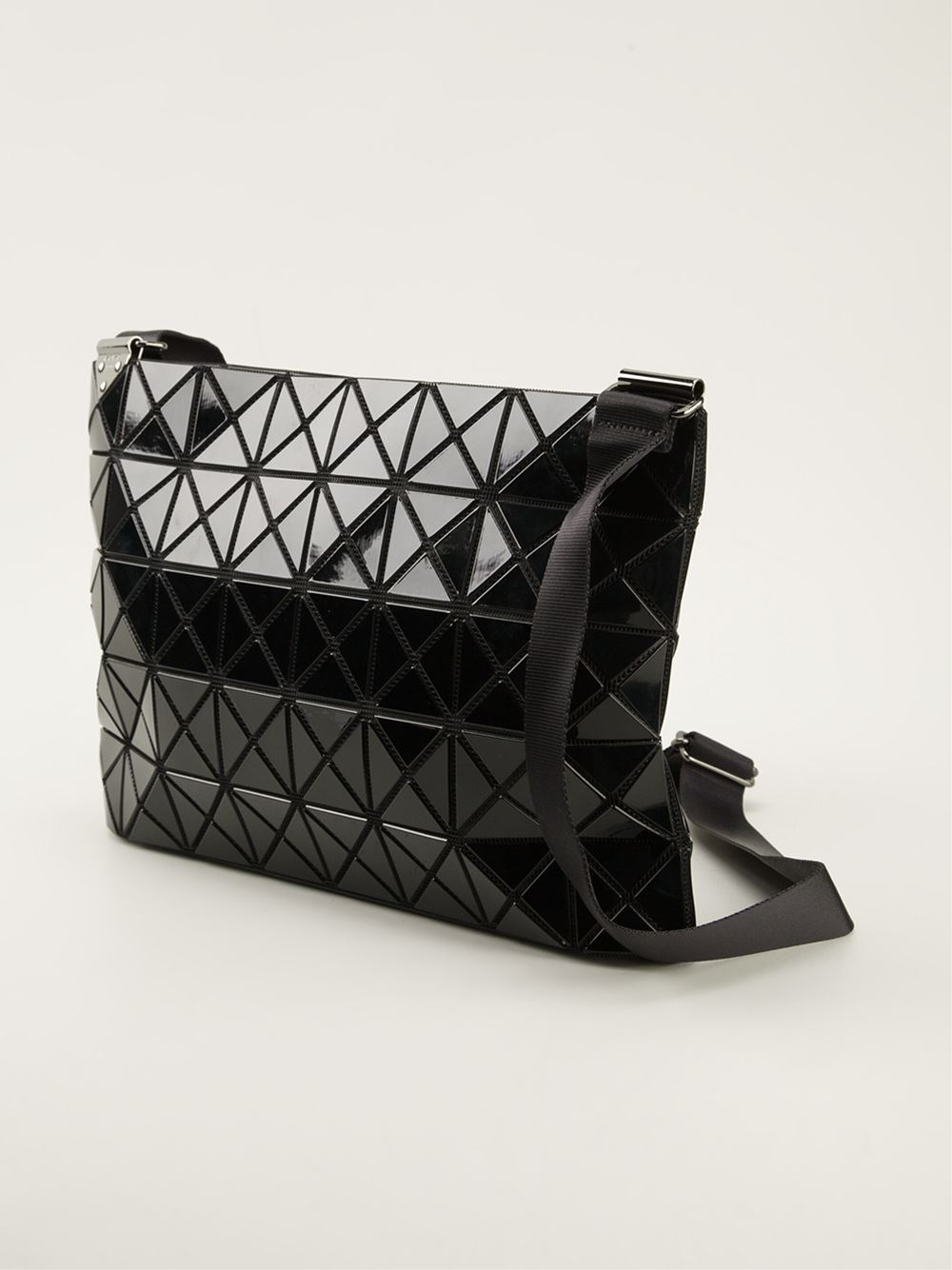 Gallery. Previously sold at  Farfetch · Women s Bao Bao Issey Miyake Prism  ... dea5231920be9