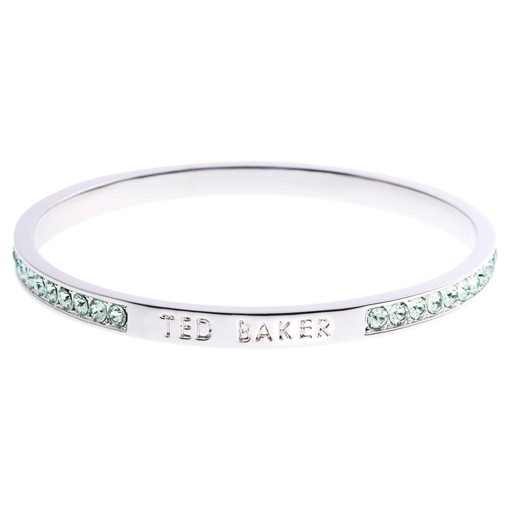 Ted Baker Swarovski Crystal Bangle oh6GSIaC