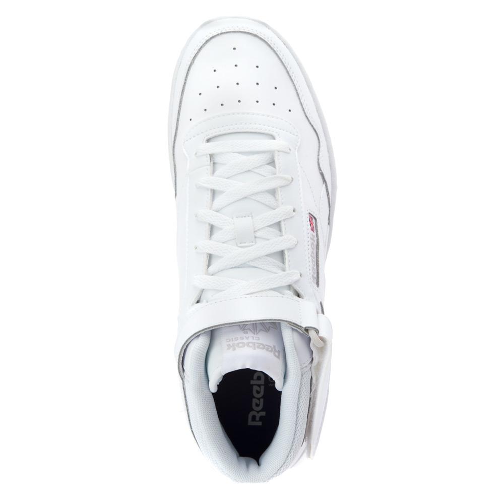 6c852b6051c Lyst - Reebok Reamaze 2 M Strap in White for Men