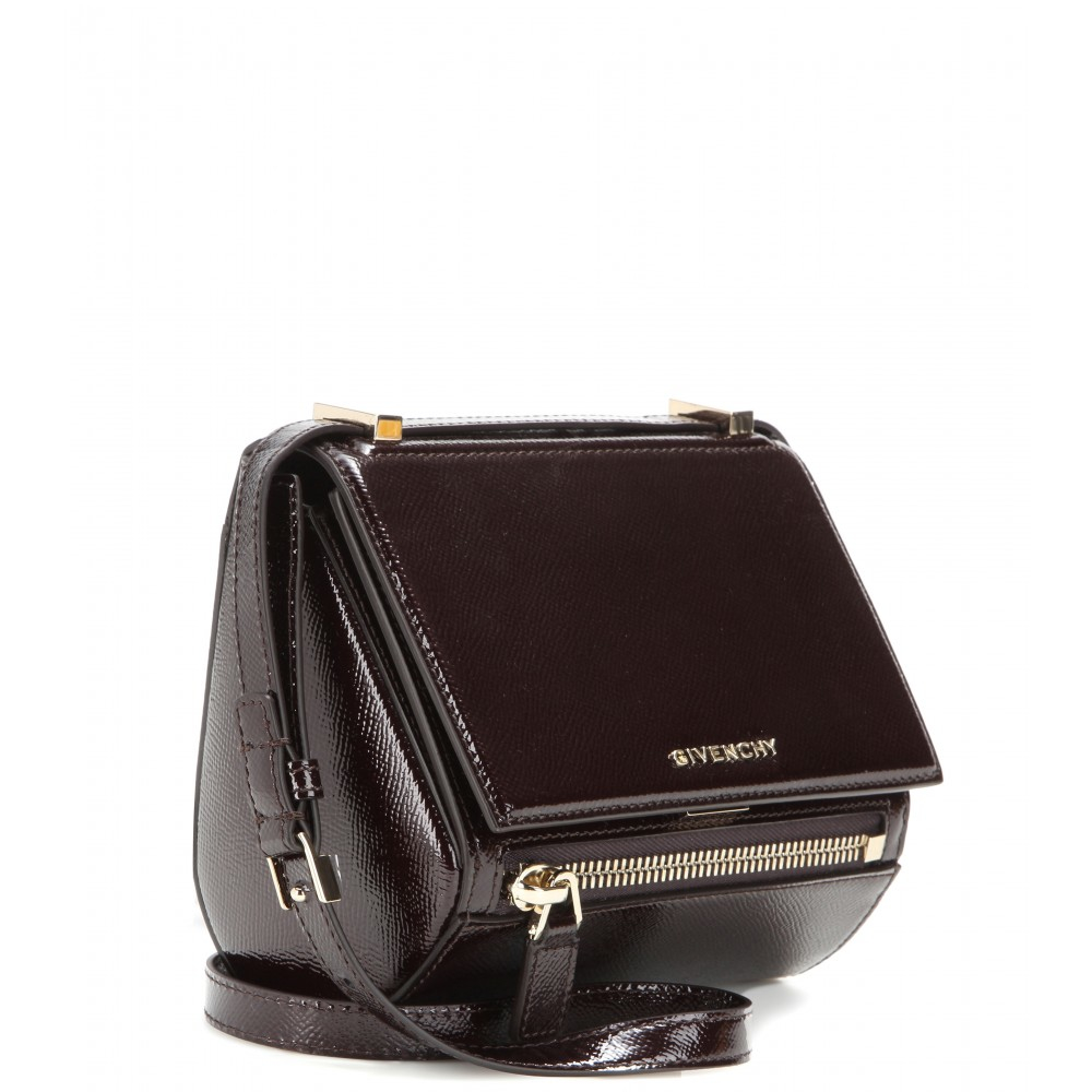 Gallery. Previously sold at  Mytheresa · Women s Box Bags Women s Givenchy  ... 9e1b7b52341b2