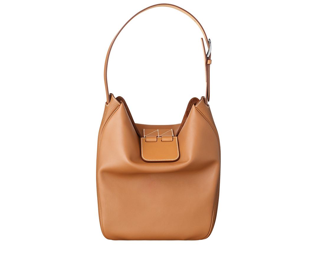 affordable bags - hermes Alleretour