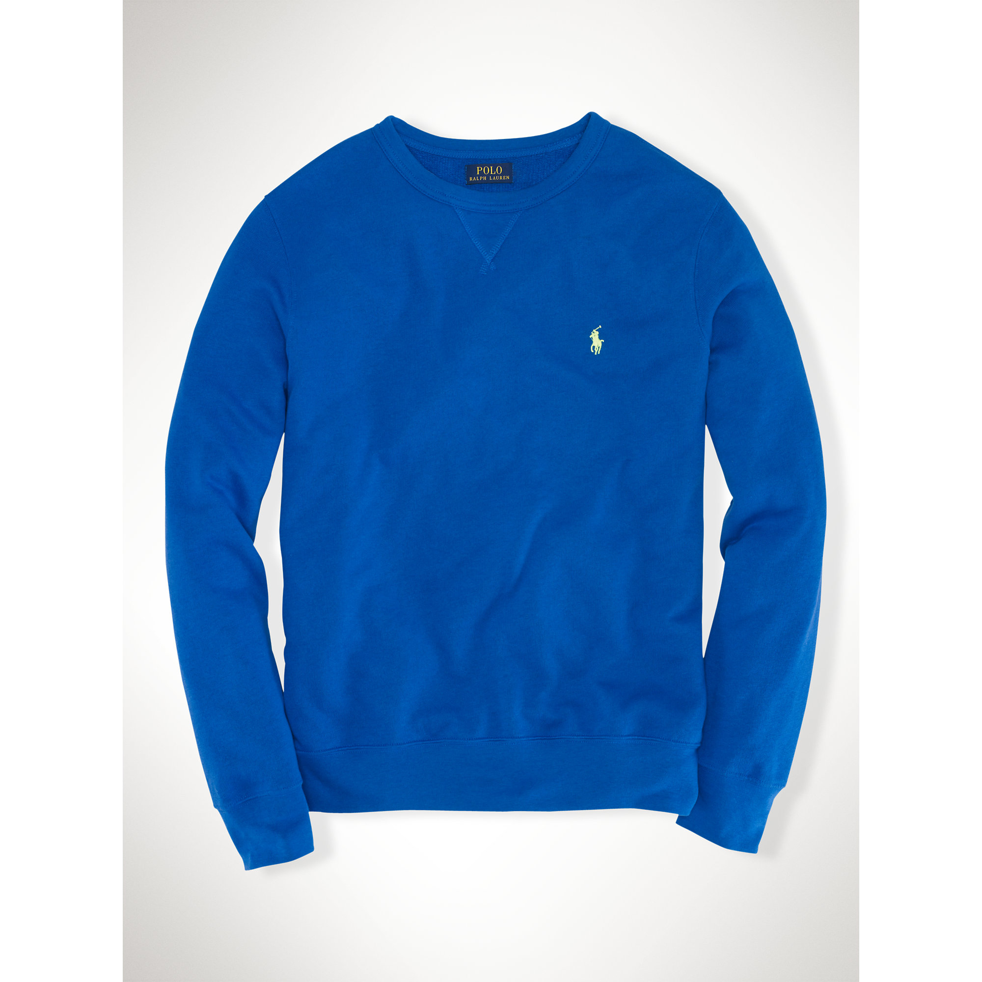 578af3674 netherlands polo ralph lauren striped terry hoodie king d8c68 ee02d