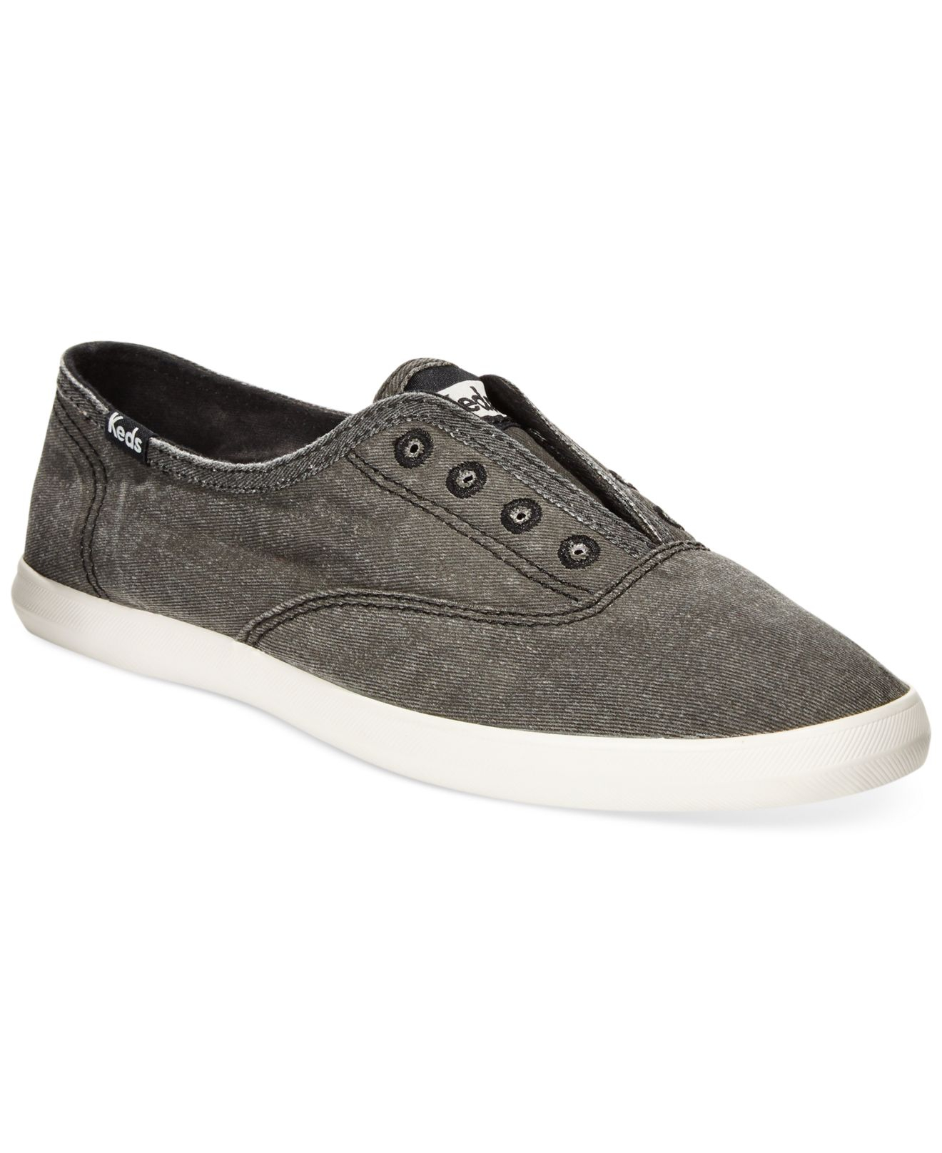 Women's Sneakers: Free Shipping on orders over $45 at Find the latest styles of Shoes from archivesnapug.cf Your Online Women's Shoes Store! Get 5% in rewards with Club O!