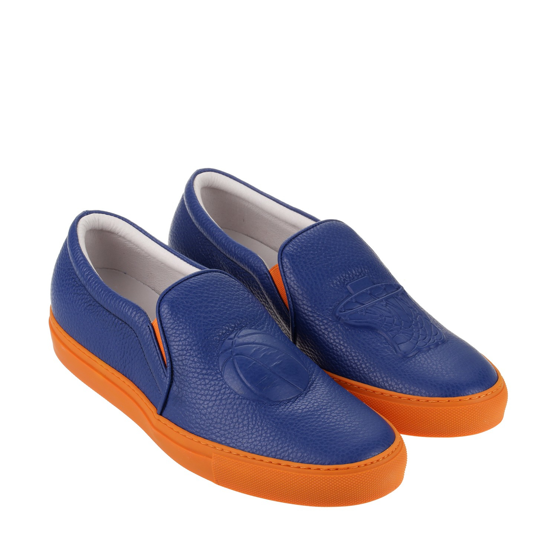 Joshua Sanders Shoes Sale
