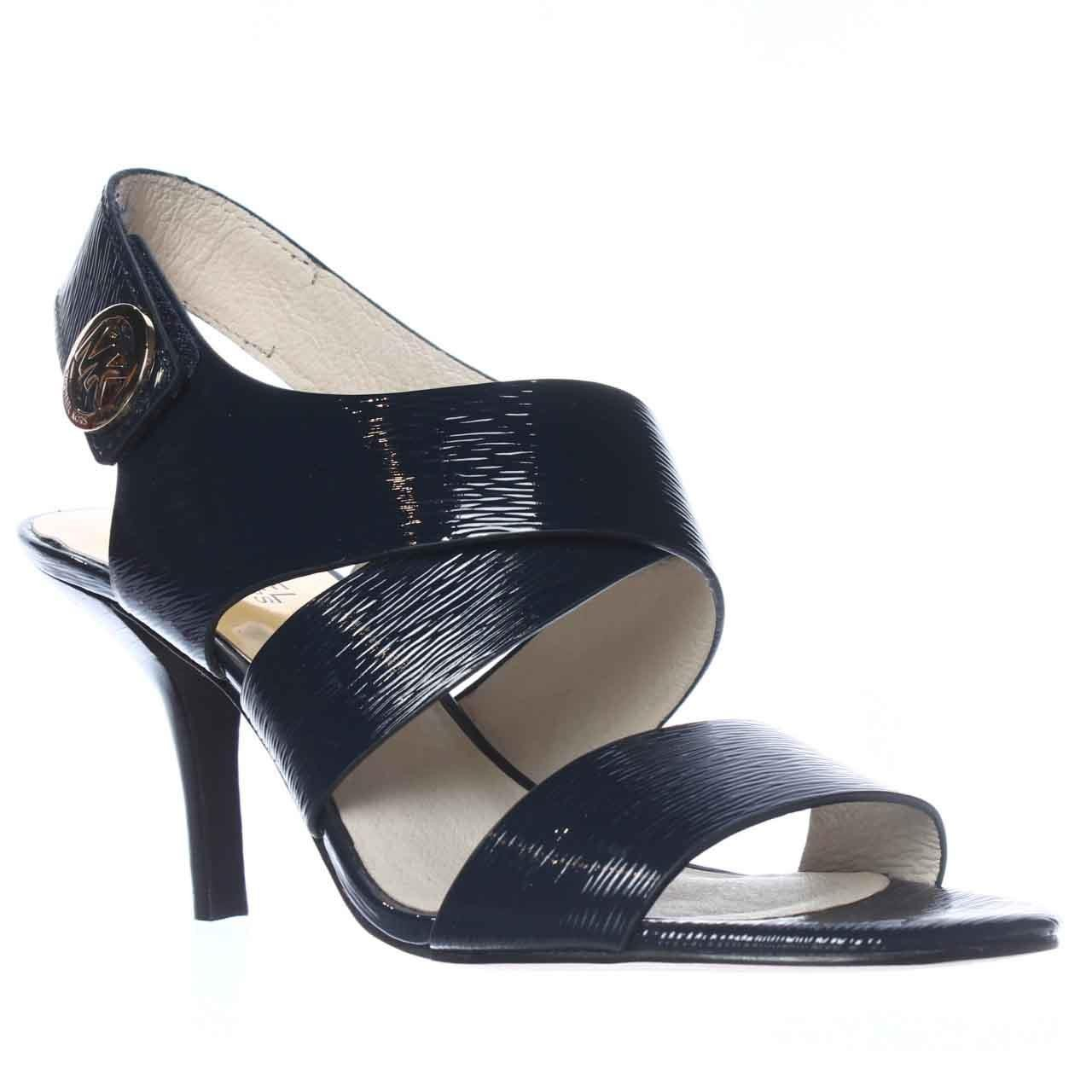 Navy Blue Dress Sandals | Great Ideas For Fashion Dresses 2017