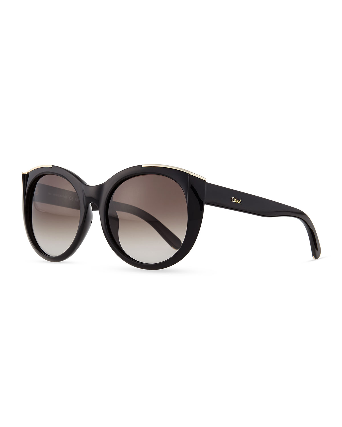 chloe sunglasses g8im  Gallery