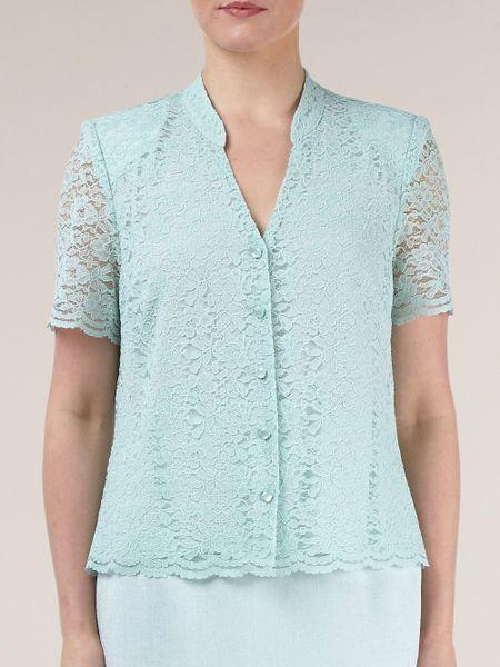 Women's Short Sleeve Tops   Shop Women's Short Sleeve Tops ...