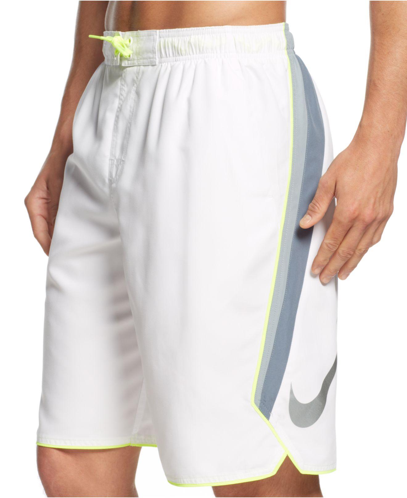 47e602ab18 Nike Color Surge Ray 11