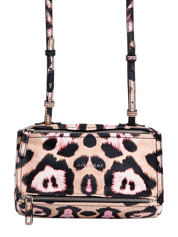 black stitching crossbody bag com sammydress in chain handbags jaguar