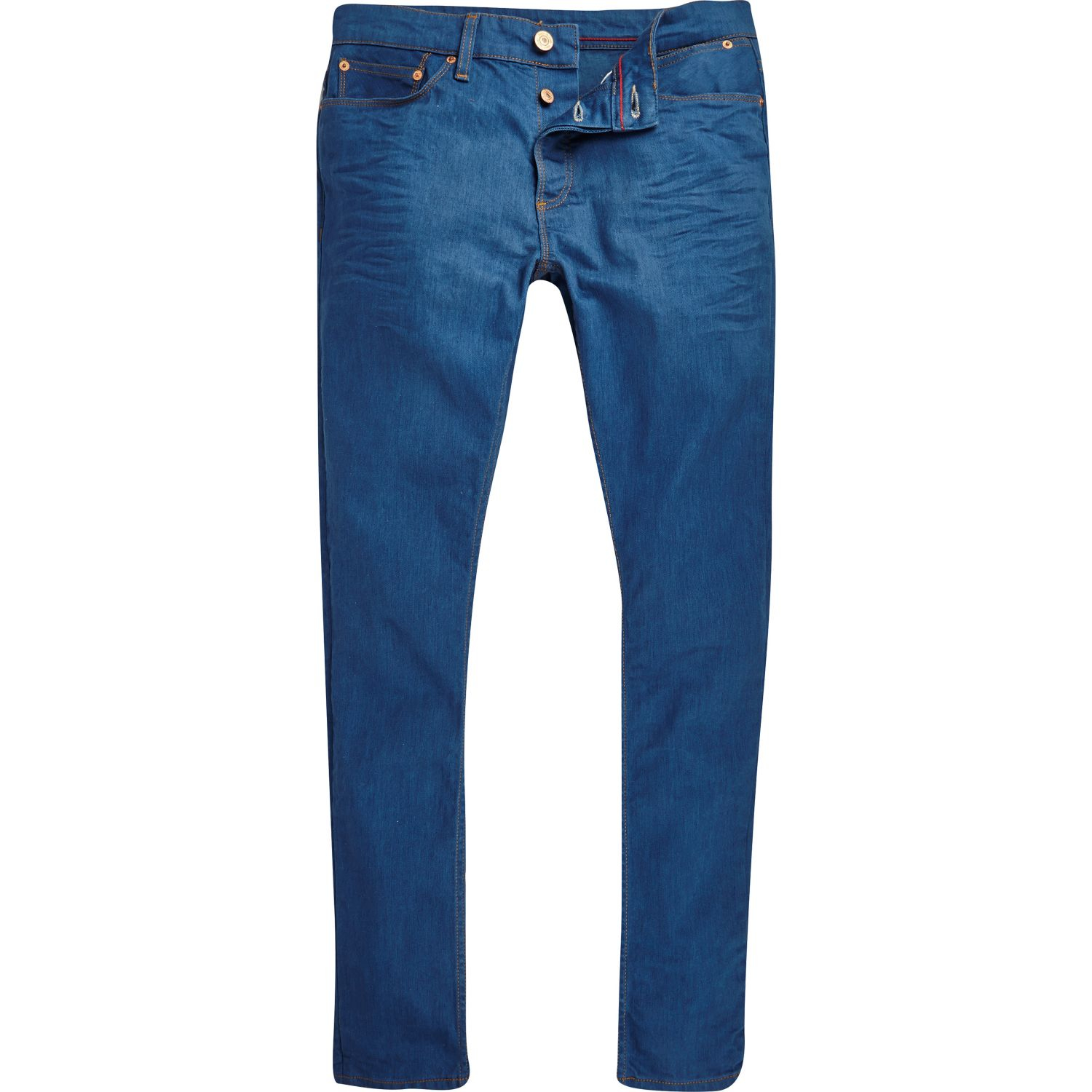 Shop Levi's at Eastbay. When you want the classic Levi's fit and style, you can't go wrong with the Available in a variety of styles. Free Shipping on select products.