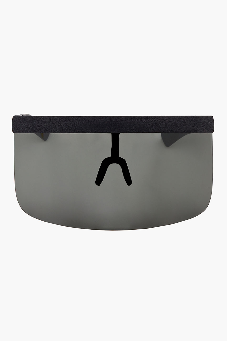 Mykita oversized sunglasses Free Shipping Browse Really Cheap Price Footlocker Finishline Good Selling Cheap Price IEXA9Ibo