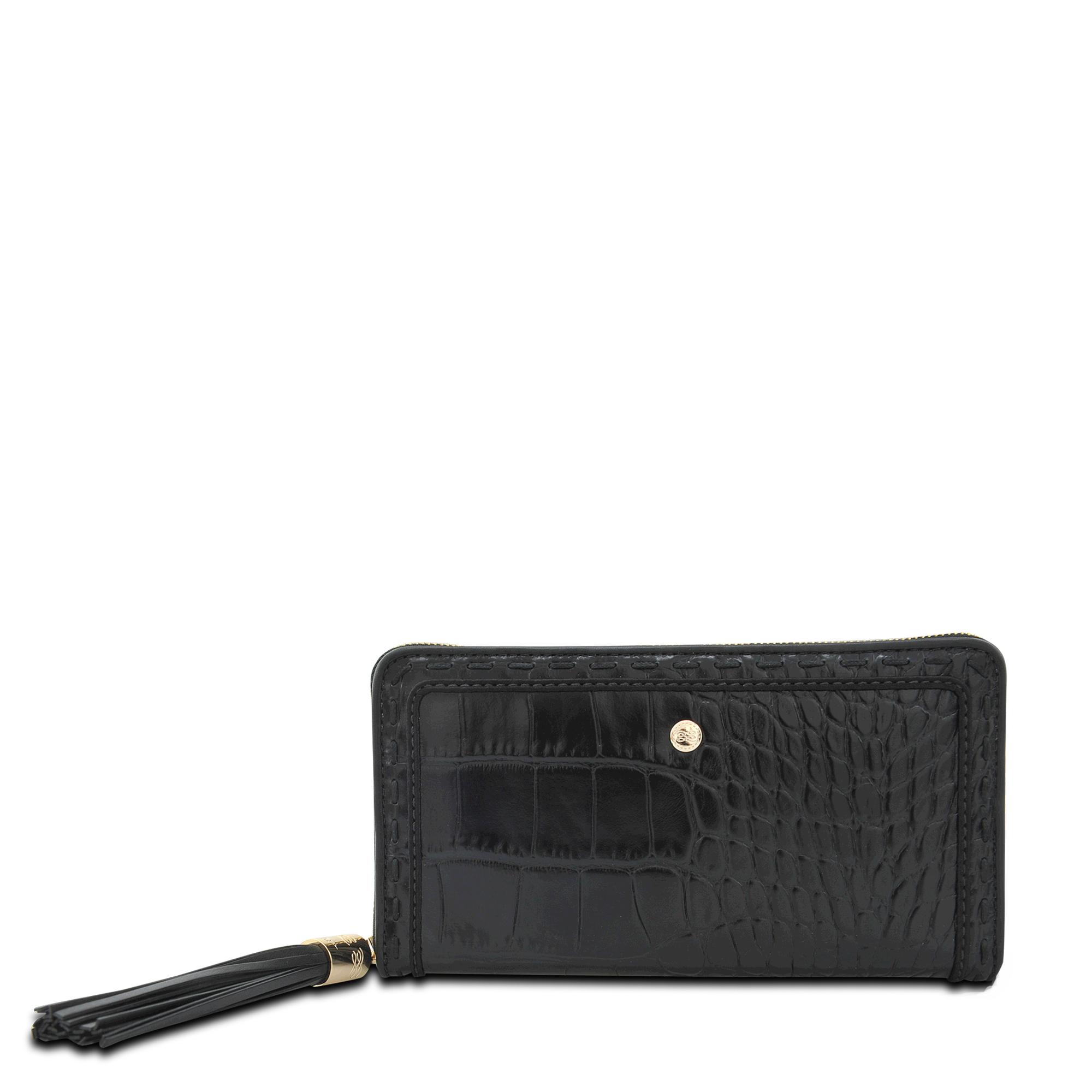 lancel premier flirt wallet holster