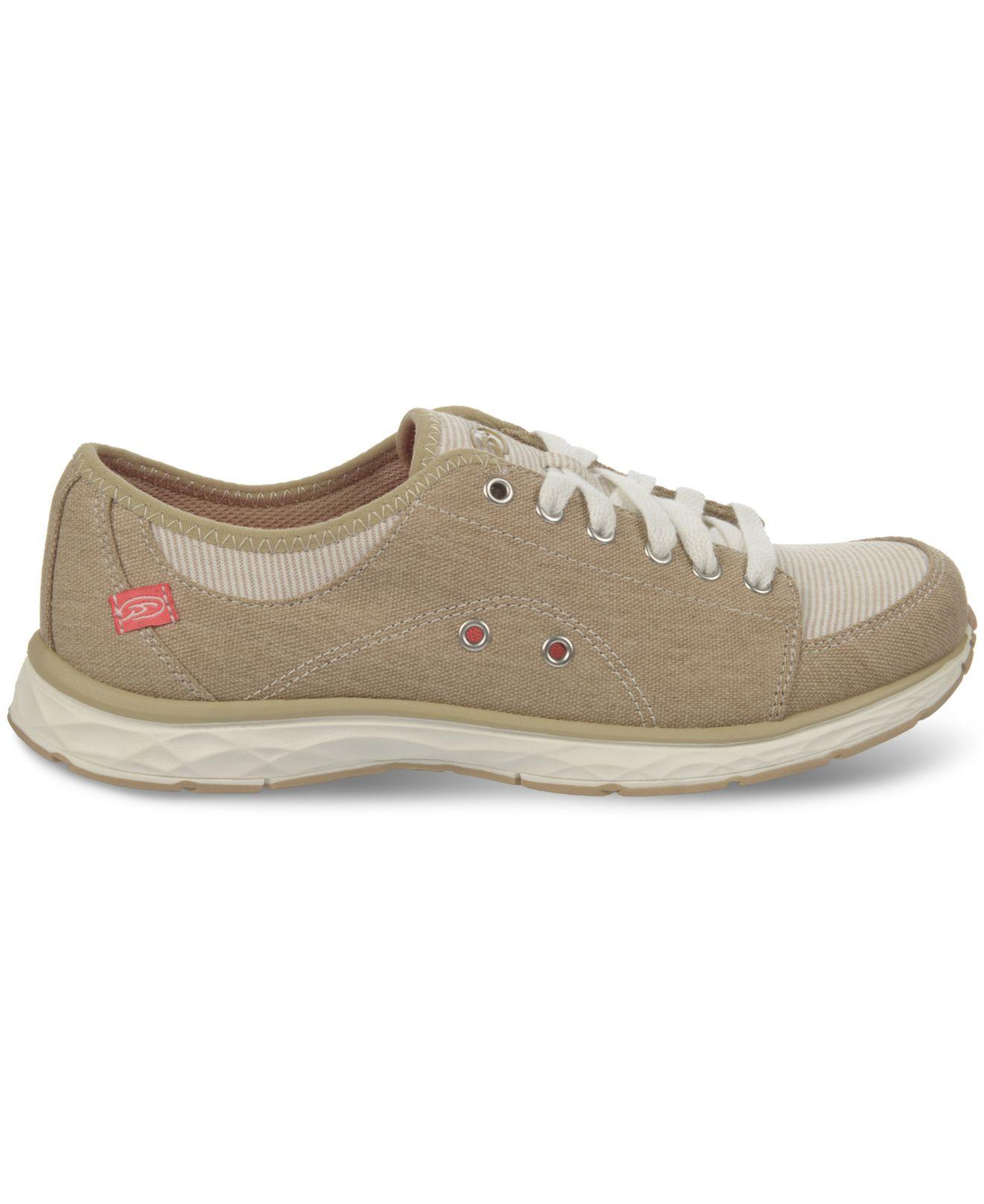 Dr Scholl S Orthotics Shoes