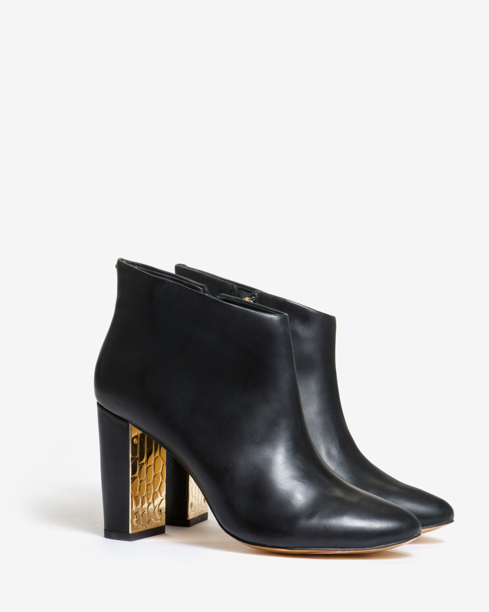 860a1234e0016 gifts Ted Baker Boots - oukas.info