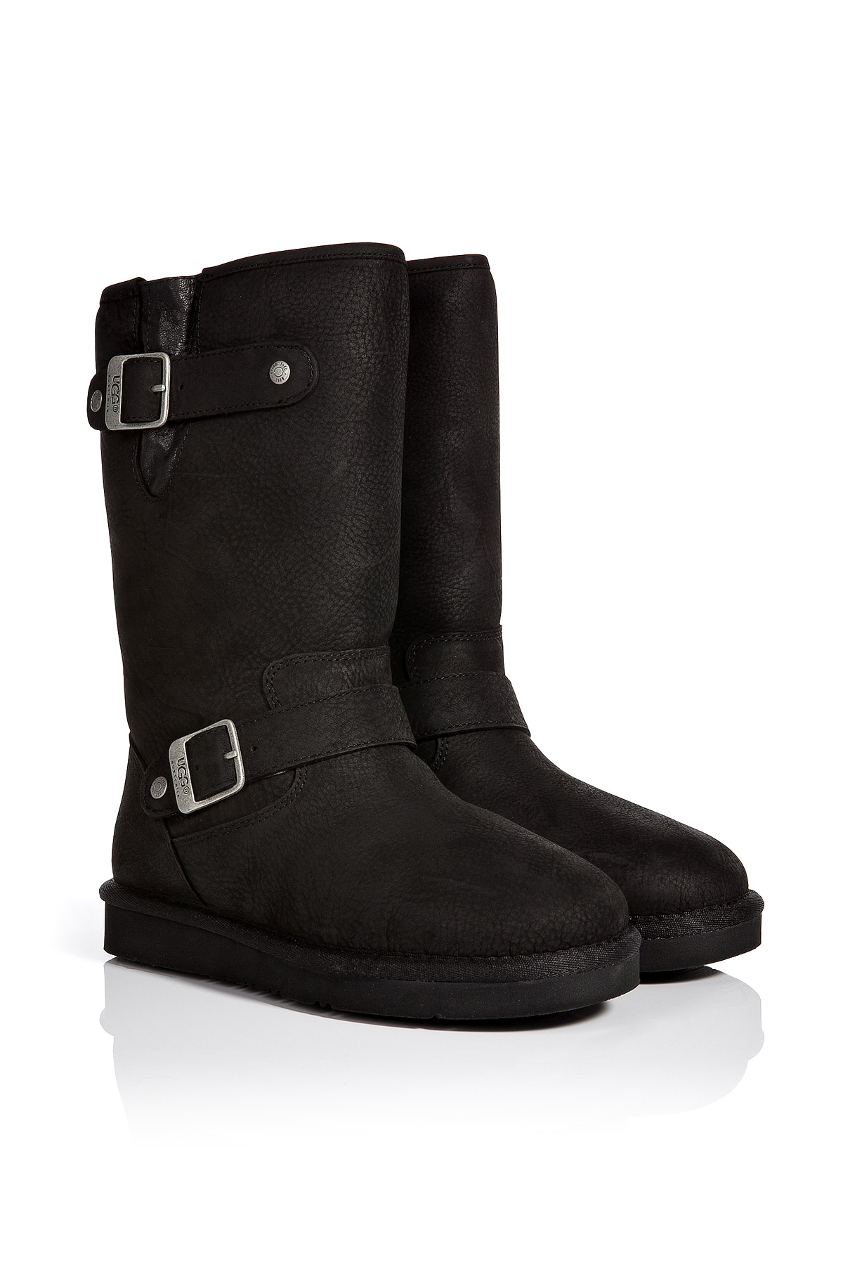 Find great deals on eBay for new look ugg boots. Shop with confidence.