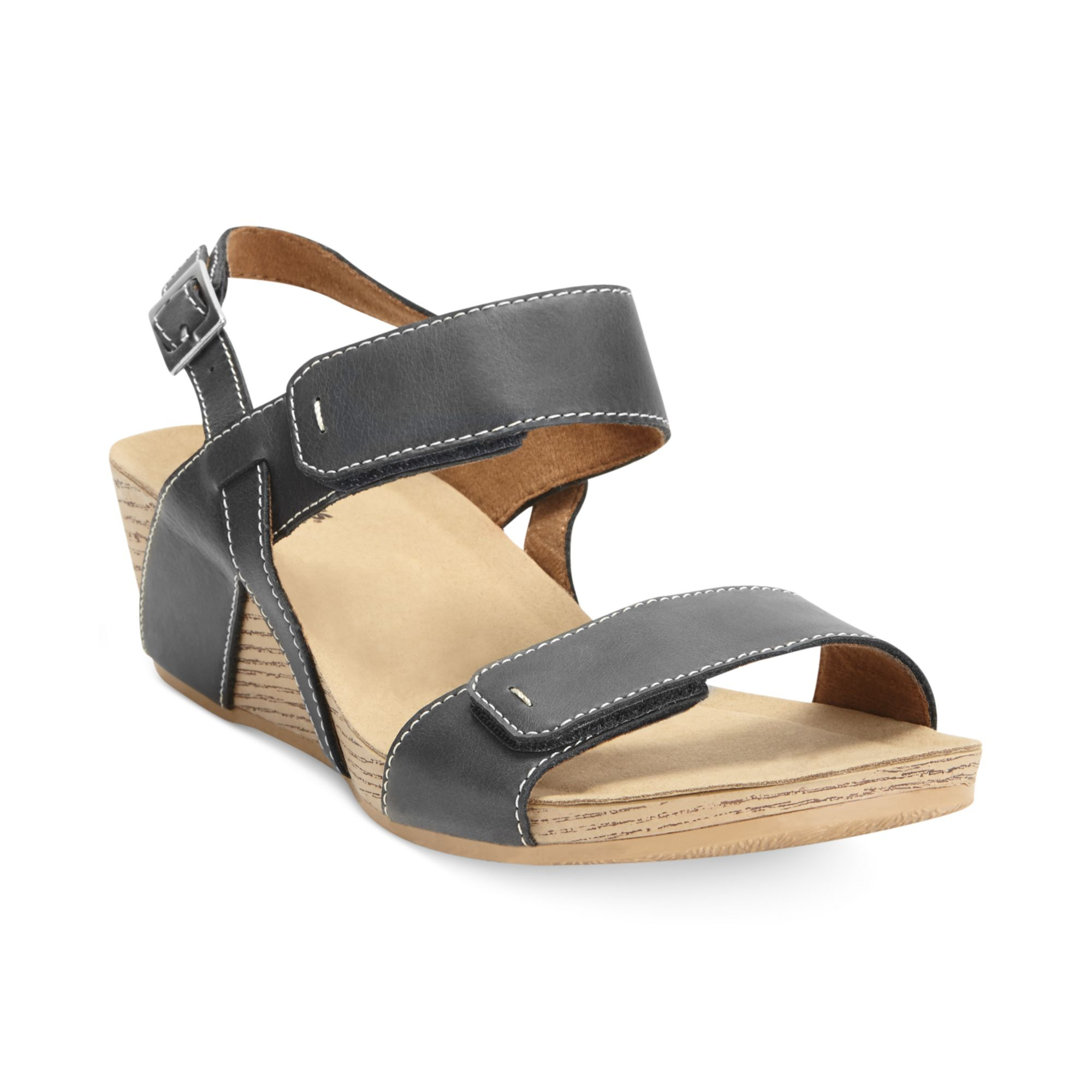 Clarks Shoes Uk International Shipping