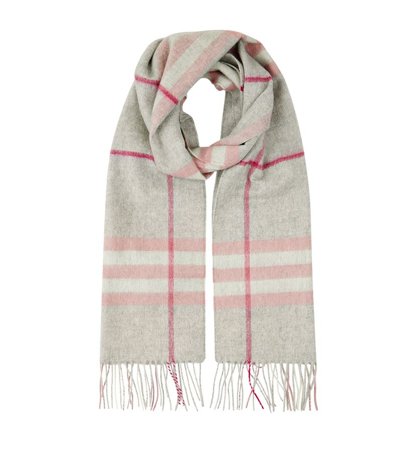 burberry wool silk scarf related keywords burberry wool