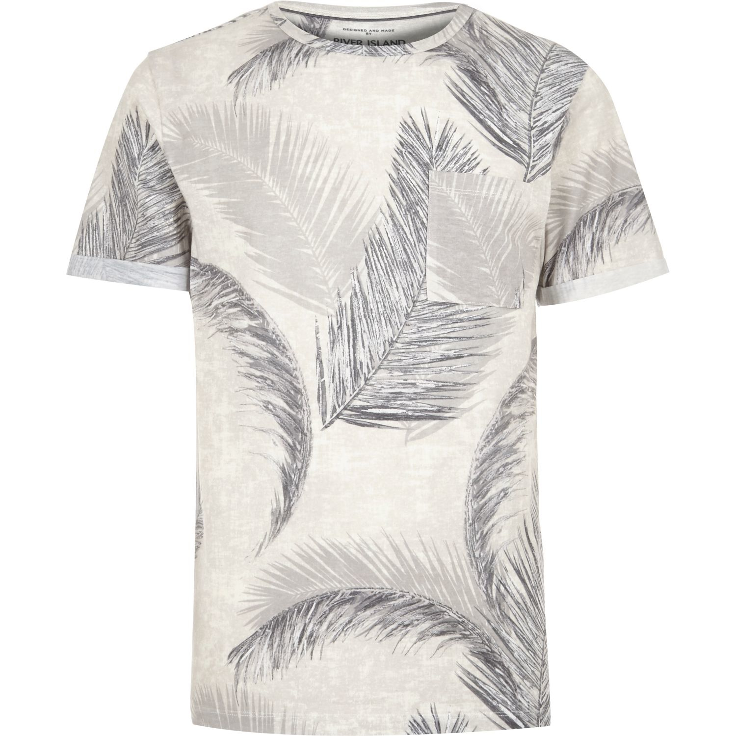 leaf river men Shop the new range of men's shirts from river island you'll find a wide range of styles from oxford shirts to muscle fit shirts shop our collection now.