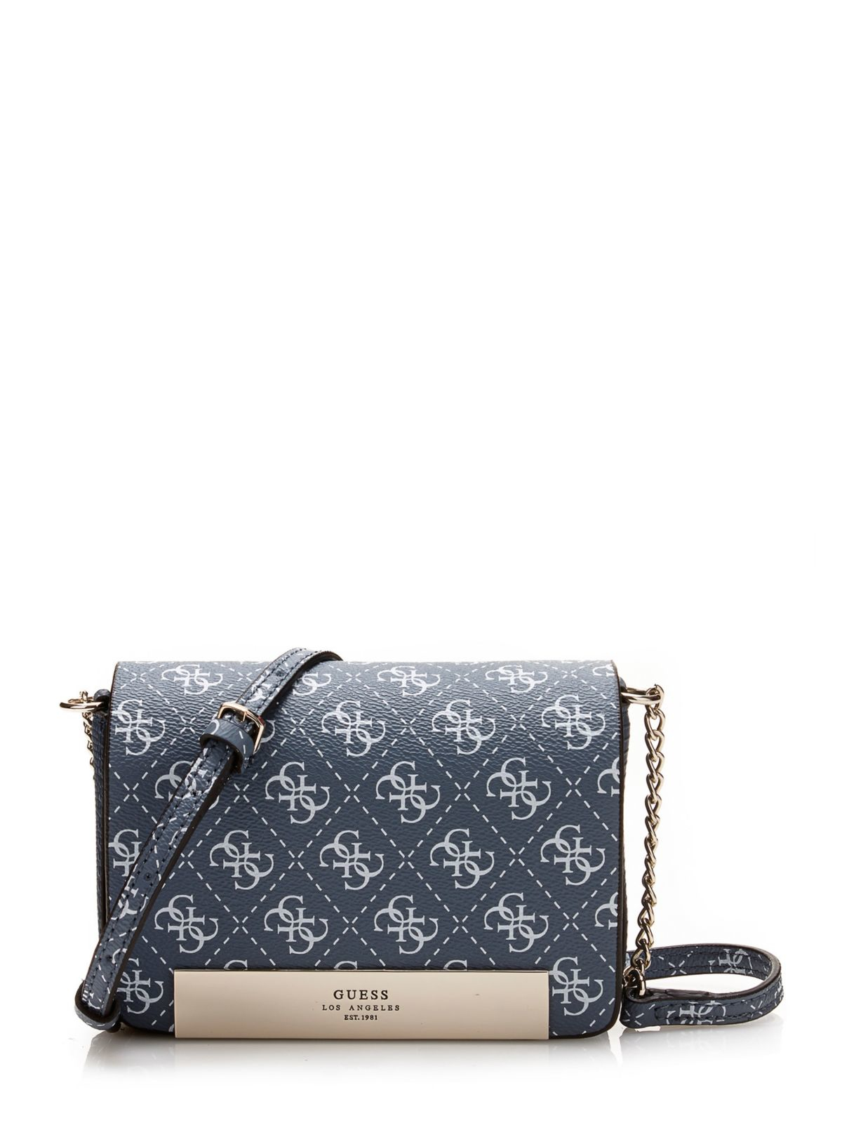 Book Of Guess Sling Bag For Women In India By Isabella ...