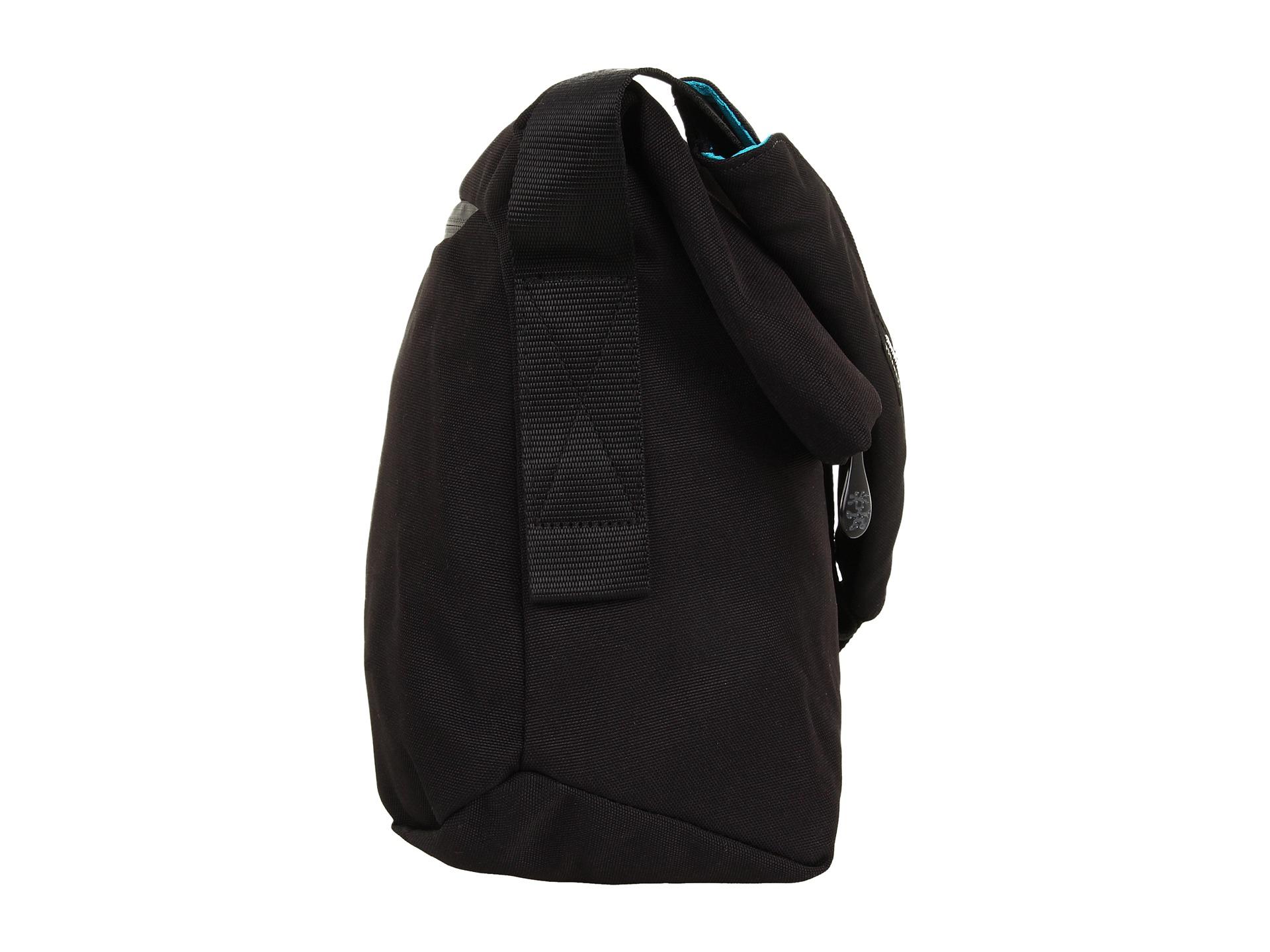 c7a3aa1b88 Crumpler The Pinnacle Of Horror Commuter Laptop Shoulder Bag in ...