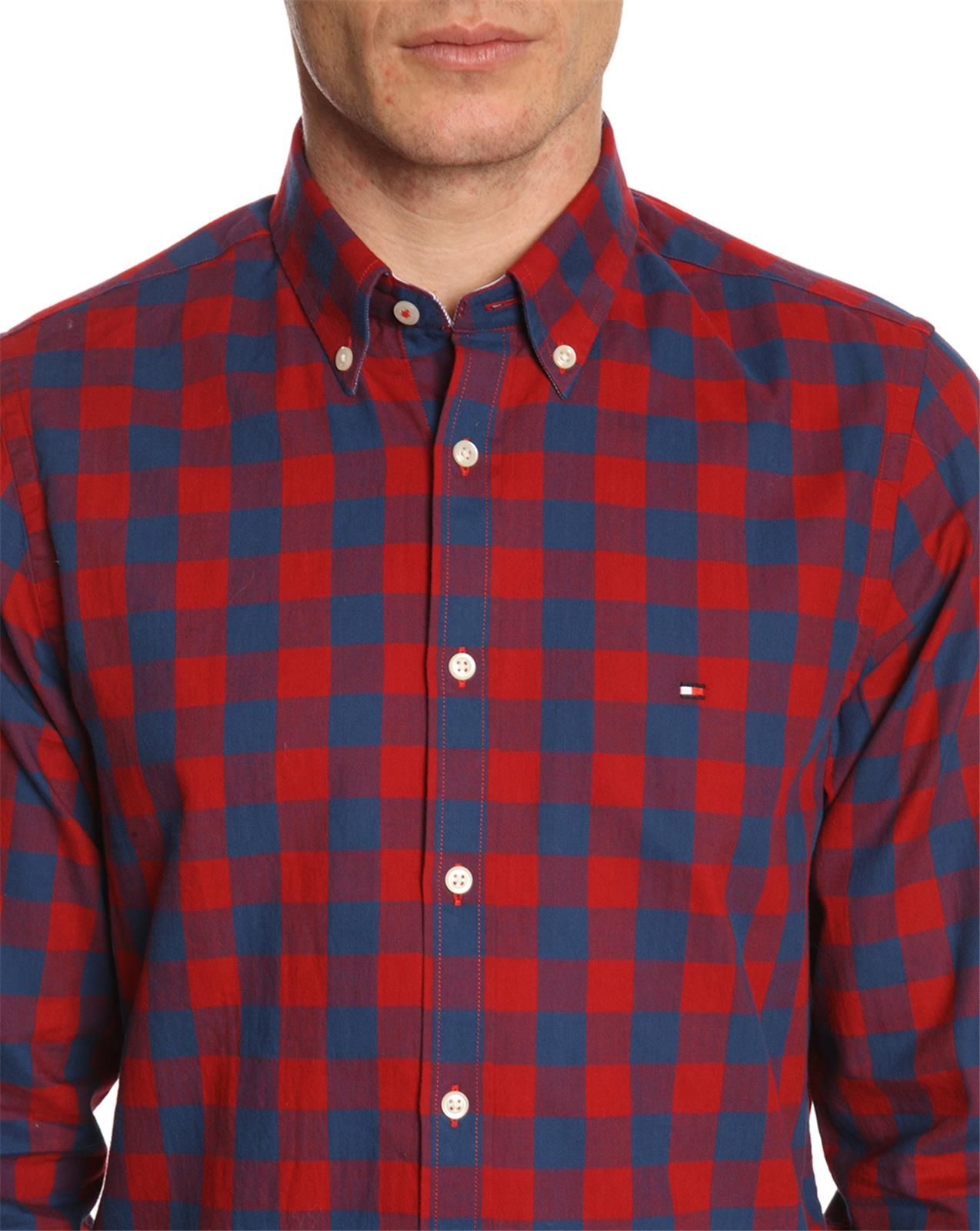 19 ridiculous school rules that will make you want to for Red white and blue plaid shirt