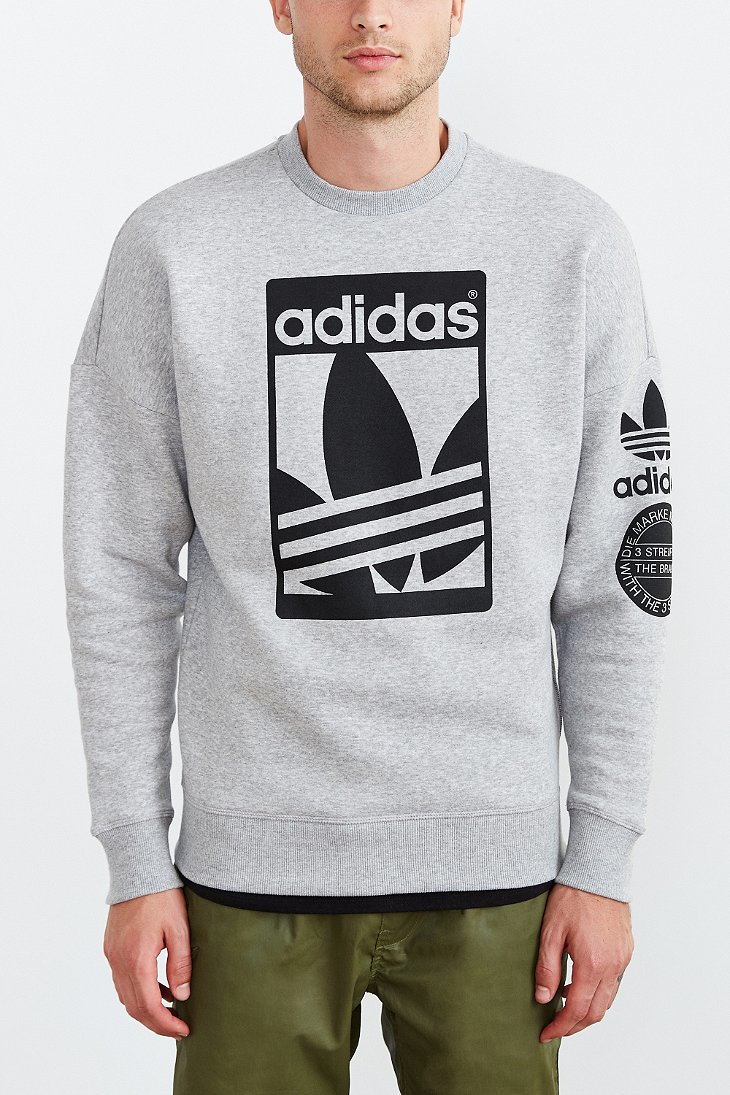 related keywords suggestions for sweatshirt adidas. Black Bedroom Furniture Sets. Home Design Ideas