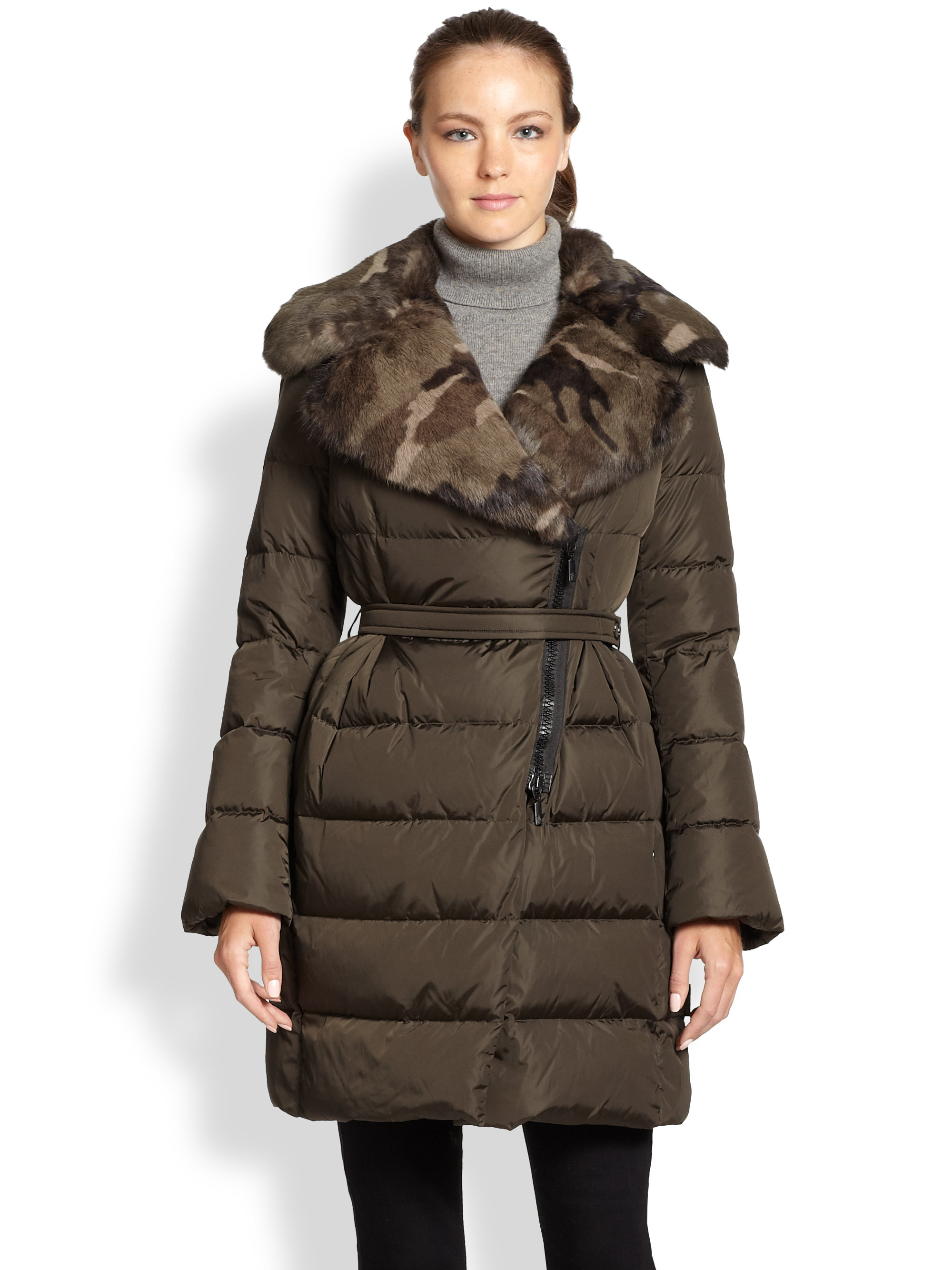 Coats: Free Shipping on orders over $45 at Stay warm with our great selection of Women's coats from bestkapper.tk Your Online Women's Outerwear Store! Get 5% in rewards with Club O!