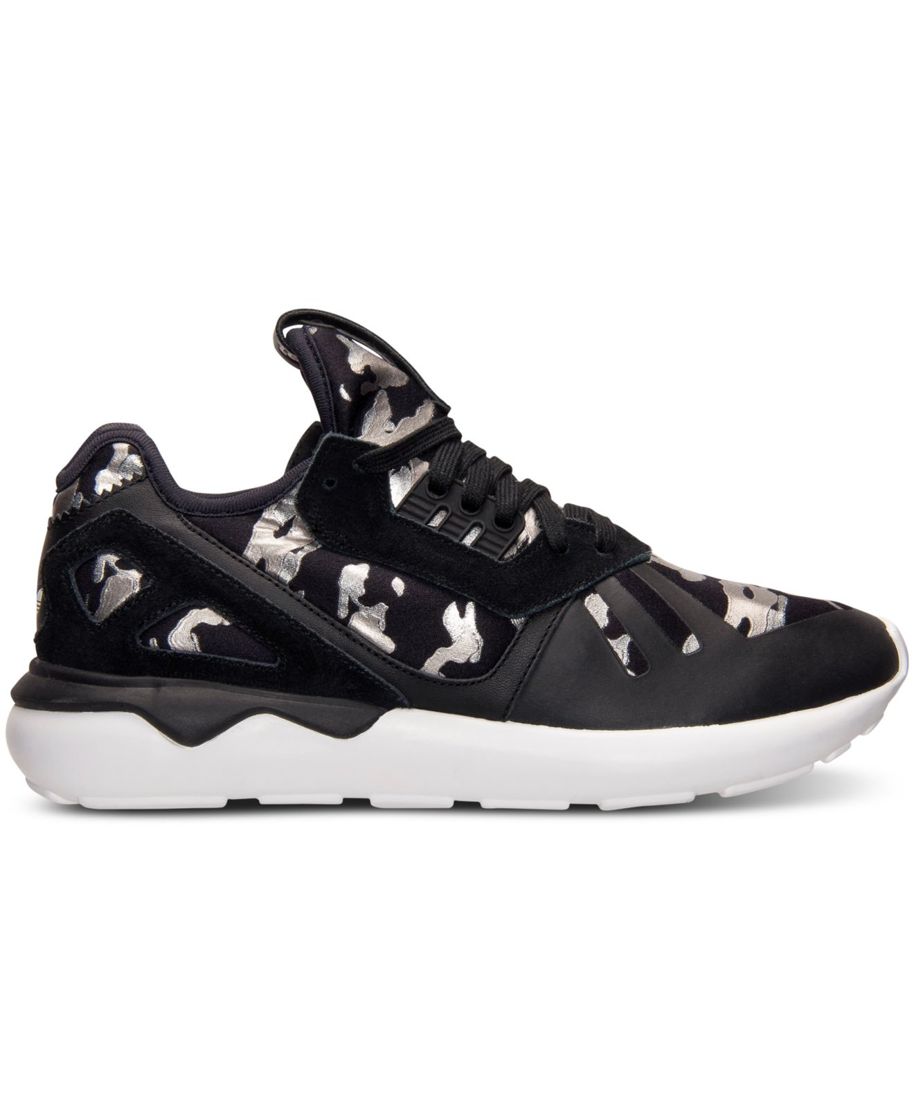 Adidas originals Women's Originals Tubular Runner Casual ...