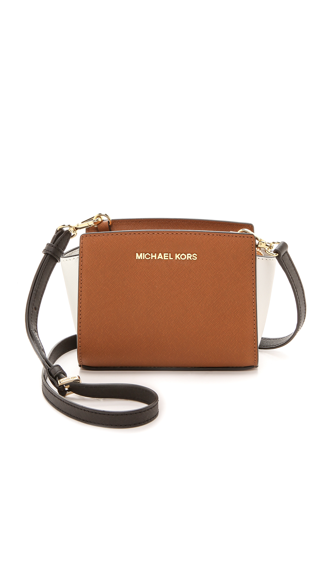 Gallery. Previously sold at: Shopbop �� Women\u0027s Michael By Michael Kors Selma