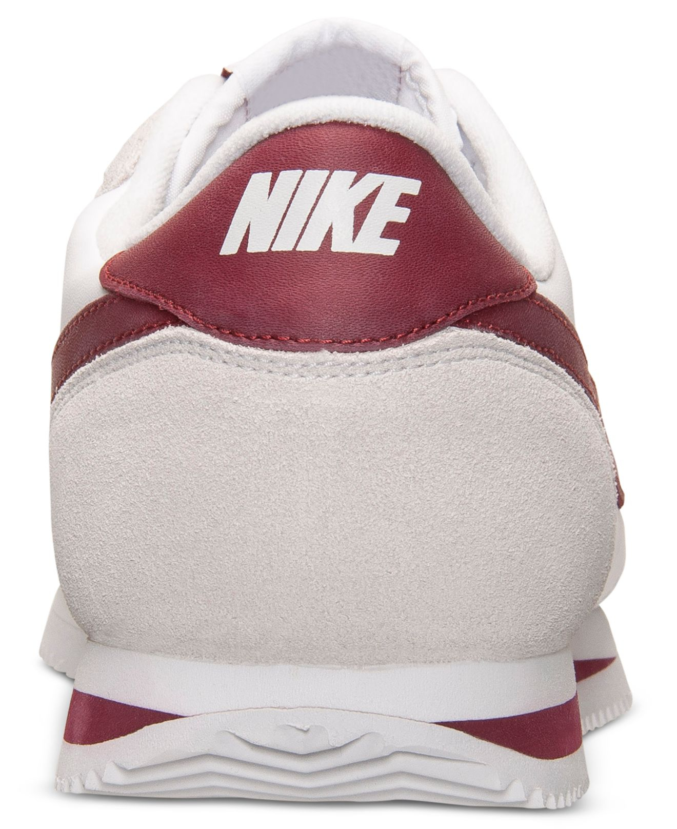 uk availability 76d0a 62e56 Nike Classic Cortez Finish Line gatwick-airport-parking ...