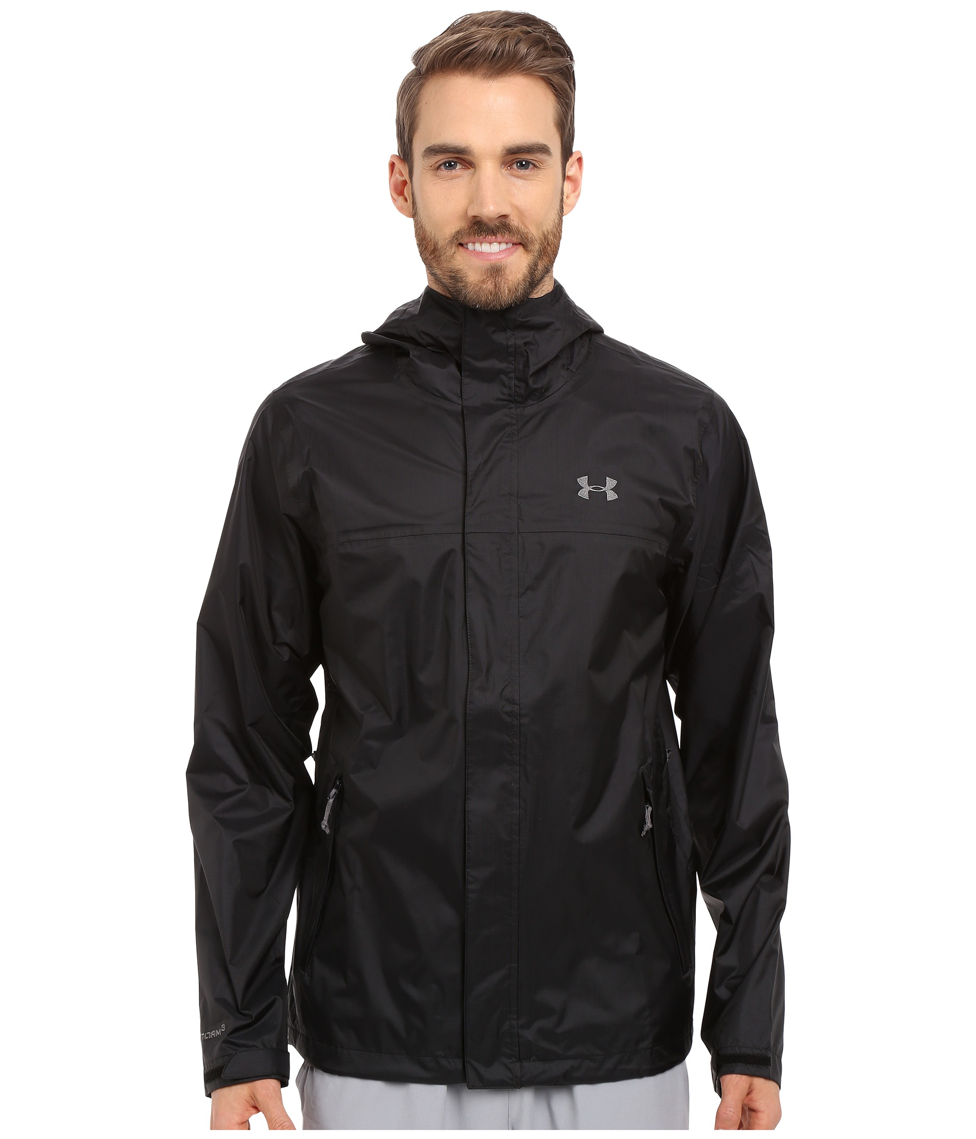 under armour jackets mens. gallery under armour jackets mens a