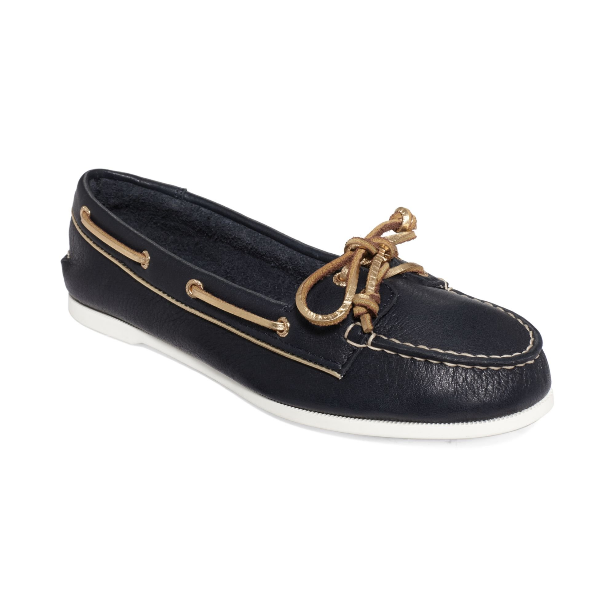 Sperry Top Sider Men S Water Shoes