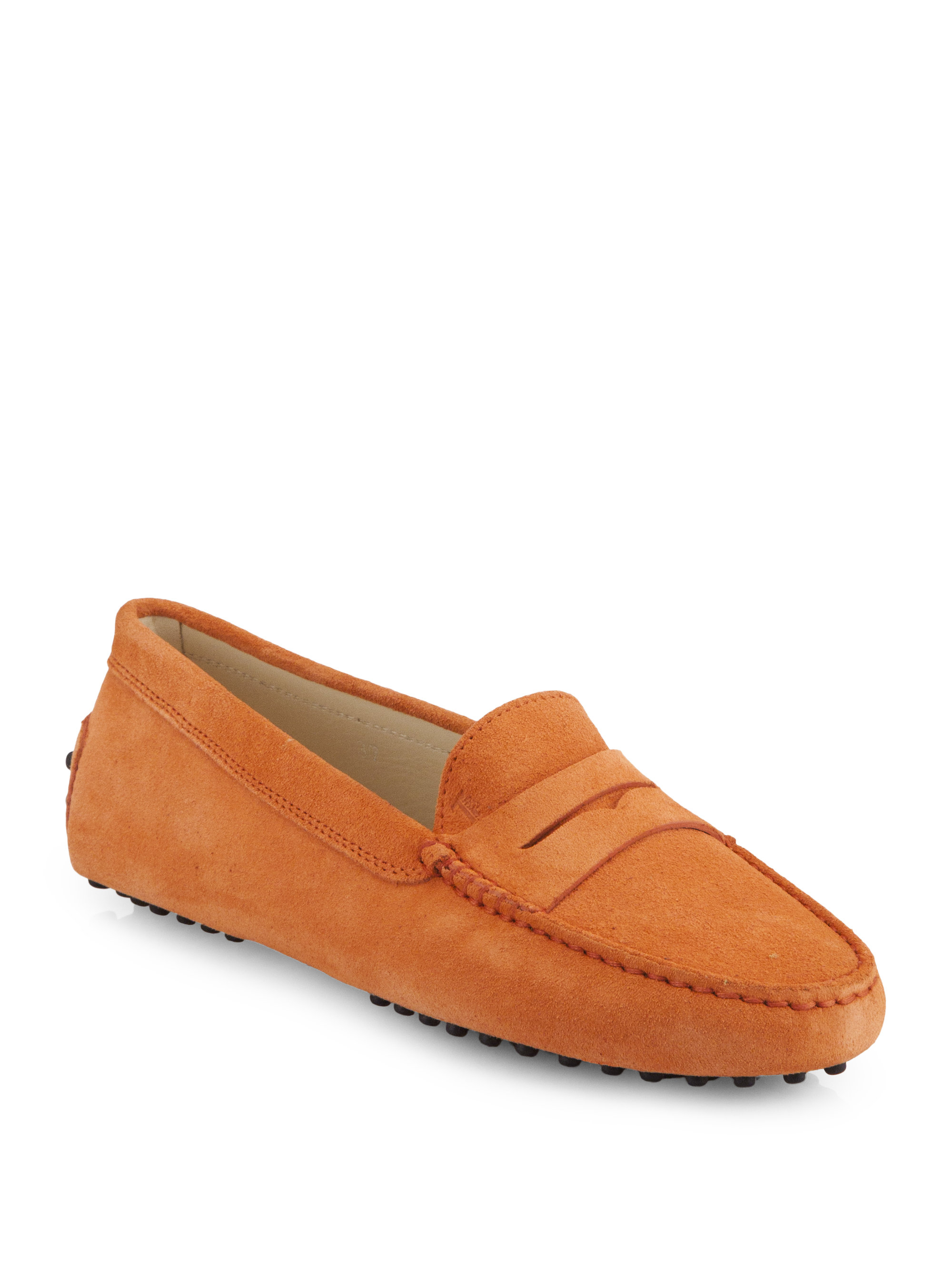 Saks Tods Womens Shoes