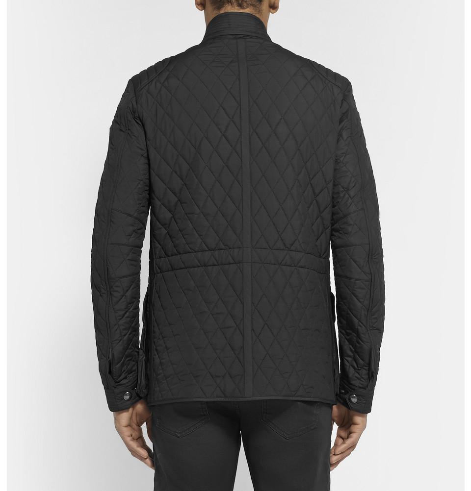 Leather jacket upkeep - Leather Jacket Upkeep 21