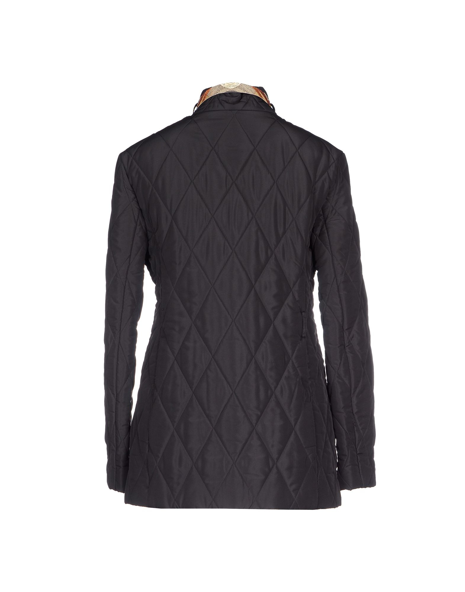 more photos df762 216ca gattinoni-black-jacket-product-1-010945443-normal.jpeg