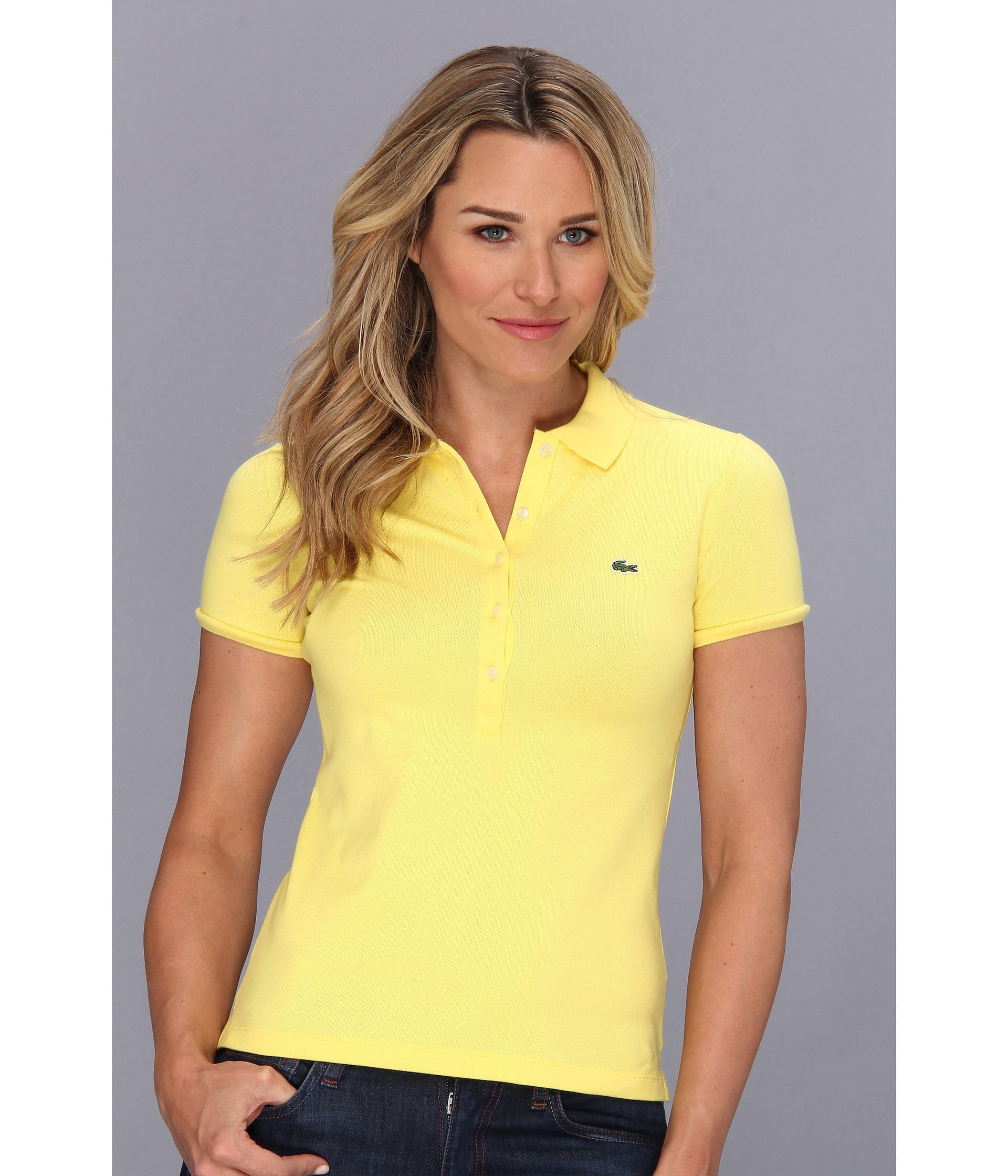 lacoste women's polo shirts uk, OFF 78%,Buy!