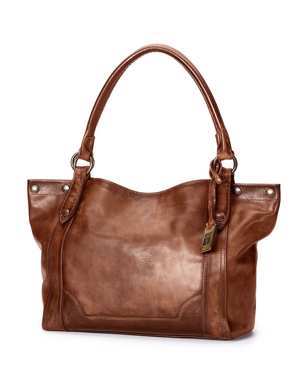 Jimmy Choo Tulita Coffee Brown Ostrich Skin Leather Shoulder Bag. Current Bid: $ Pickup Available Vintage Brown Faux Leather Satchel and Front Flap Shoulder Bag. Current Bid: $0. Pickup Available Ralph Lauren Burnt Orange Suede Fold-Over Shoulder Bag.