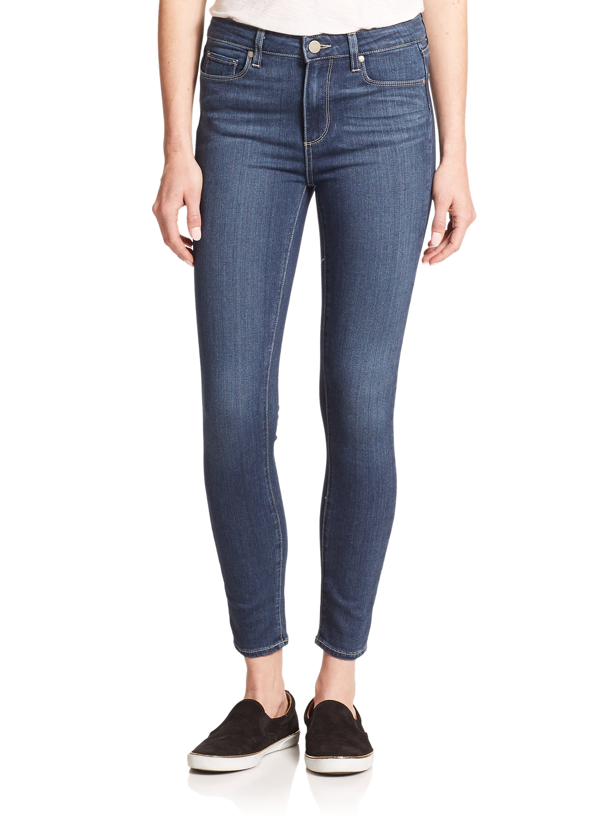 Shop Our Entire Selection of Jeans Including High Waisted Jean, Striped Jeans Distressed Jeans, Floral Jeans and Many More.