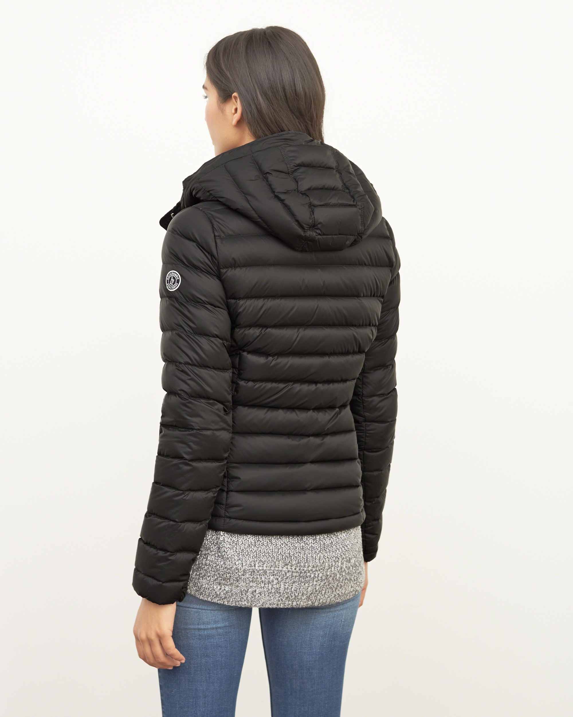 Gallery. Womenu0027s Puffer Jackets
