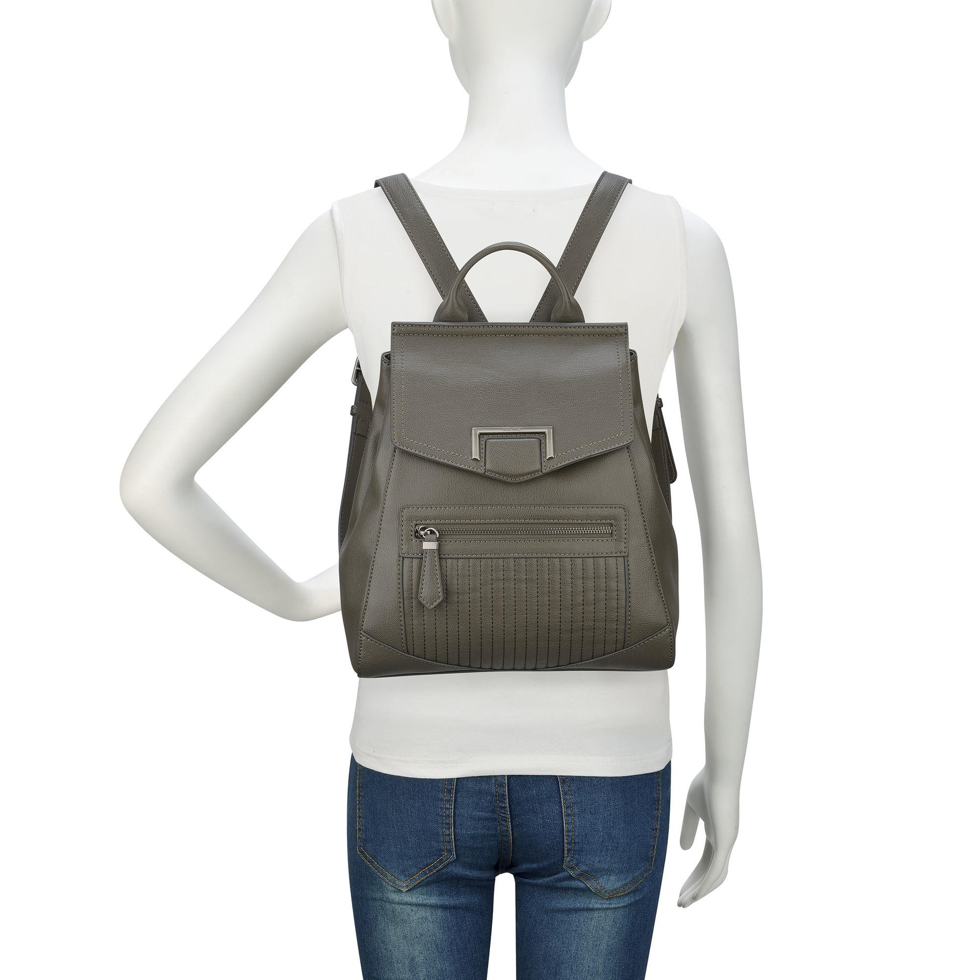 Sling bag nine west - Gallery