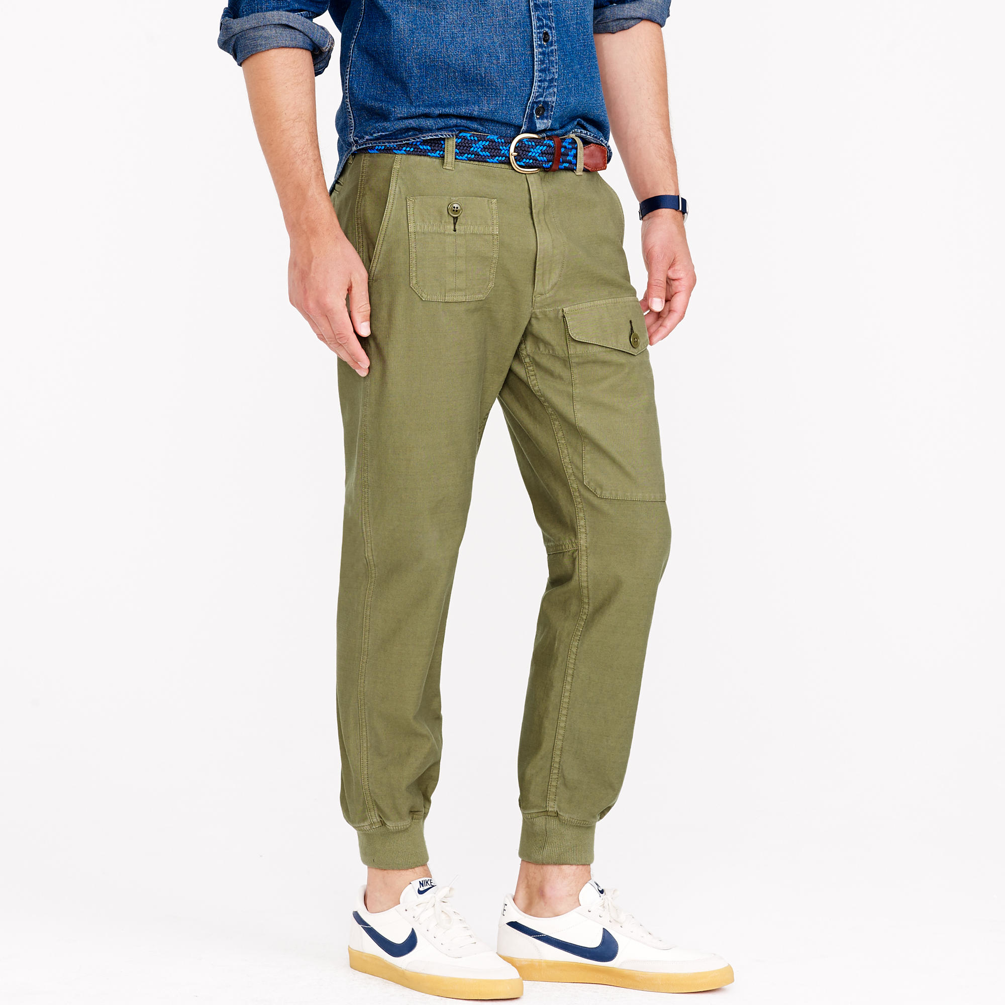 Fashion Advice Crisis J Crew Factory Jcf Malefashionadvice