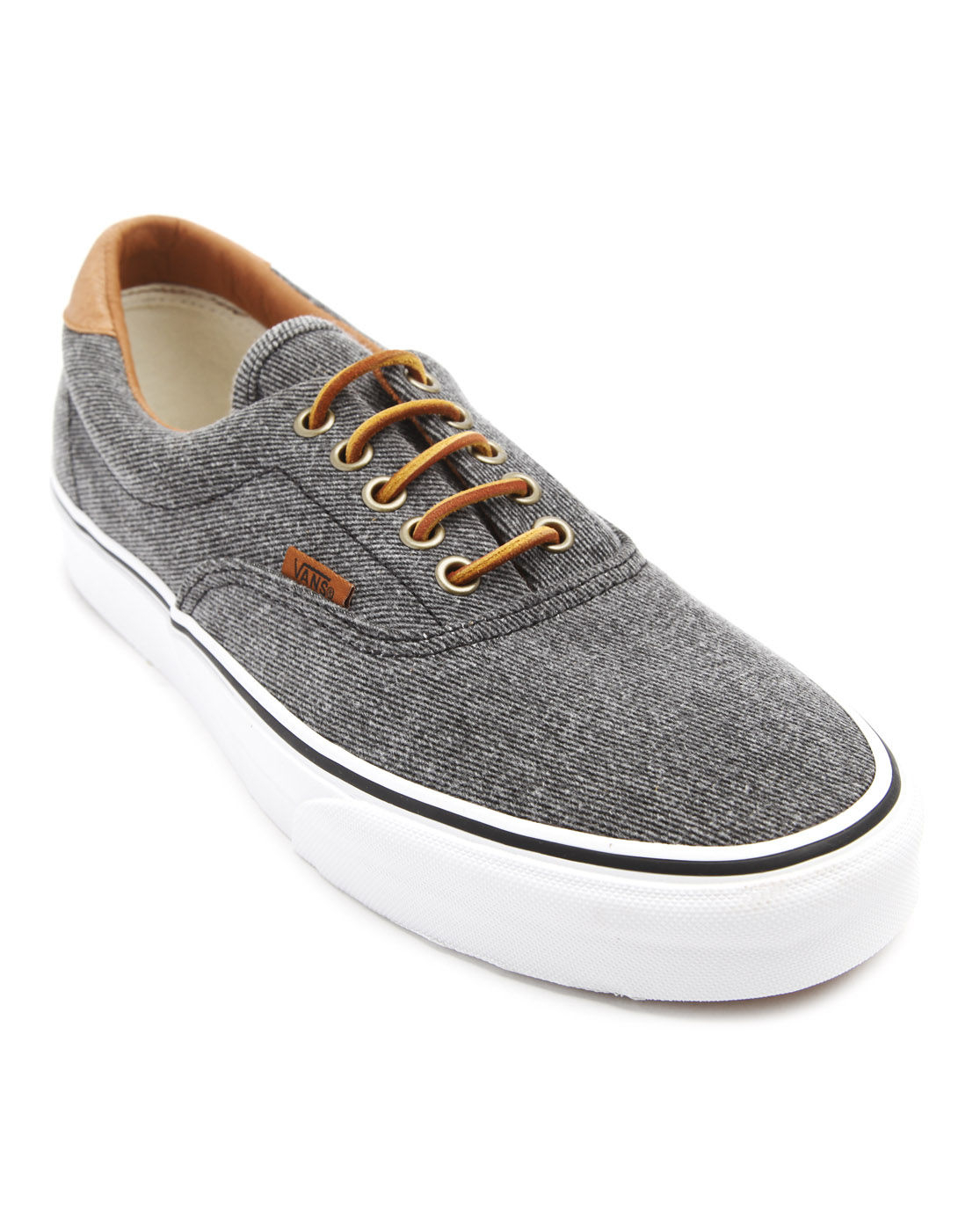 mens vans era 59 trainers