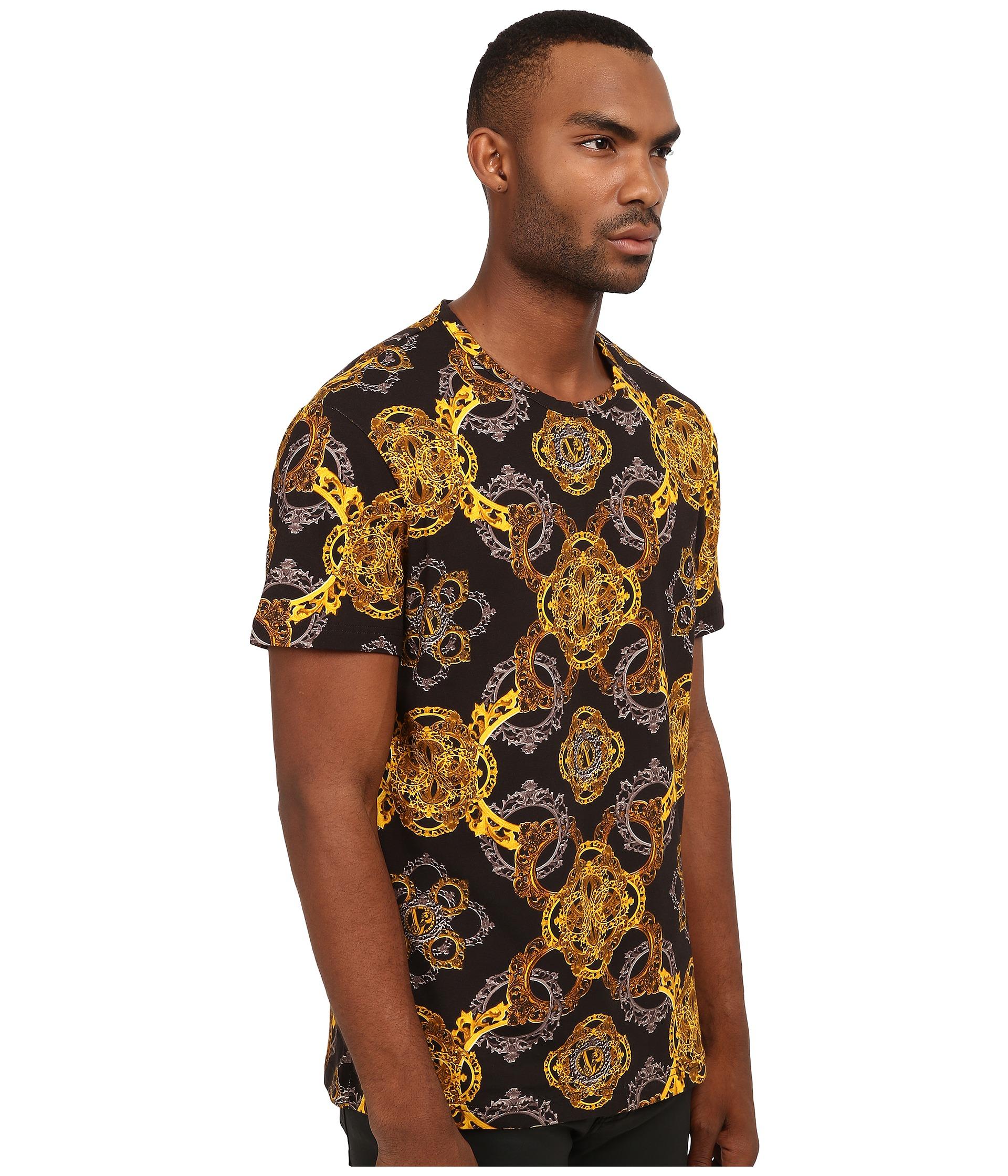 Mens Woolrich Shirts