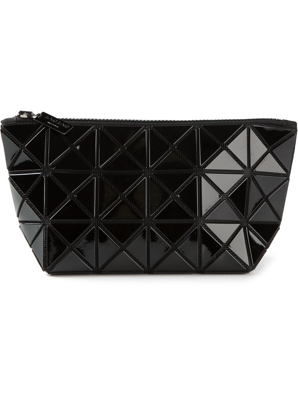 Lucent clutch - Black Bao Bao Issey Miyake New Arrival For Sale CJhNQT