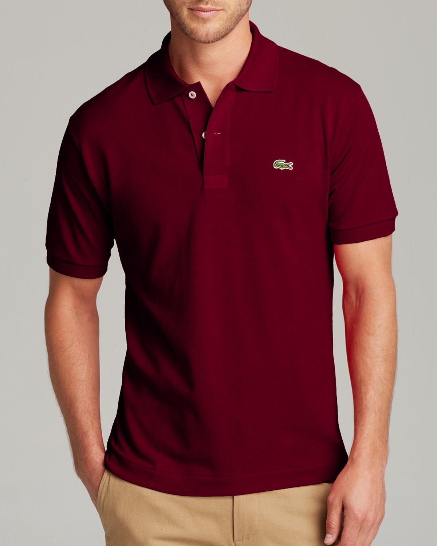 Lrg Shirts For Men