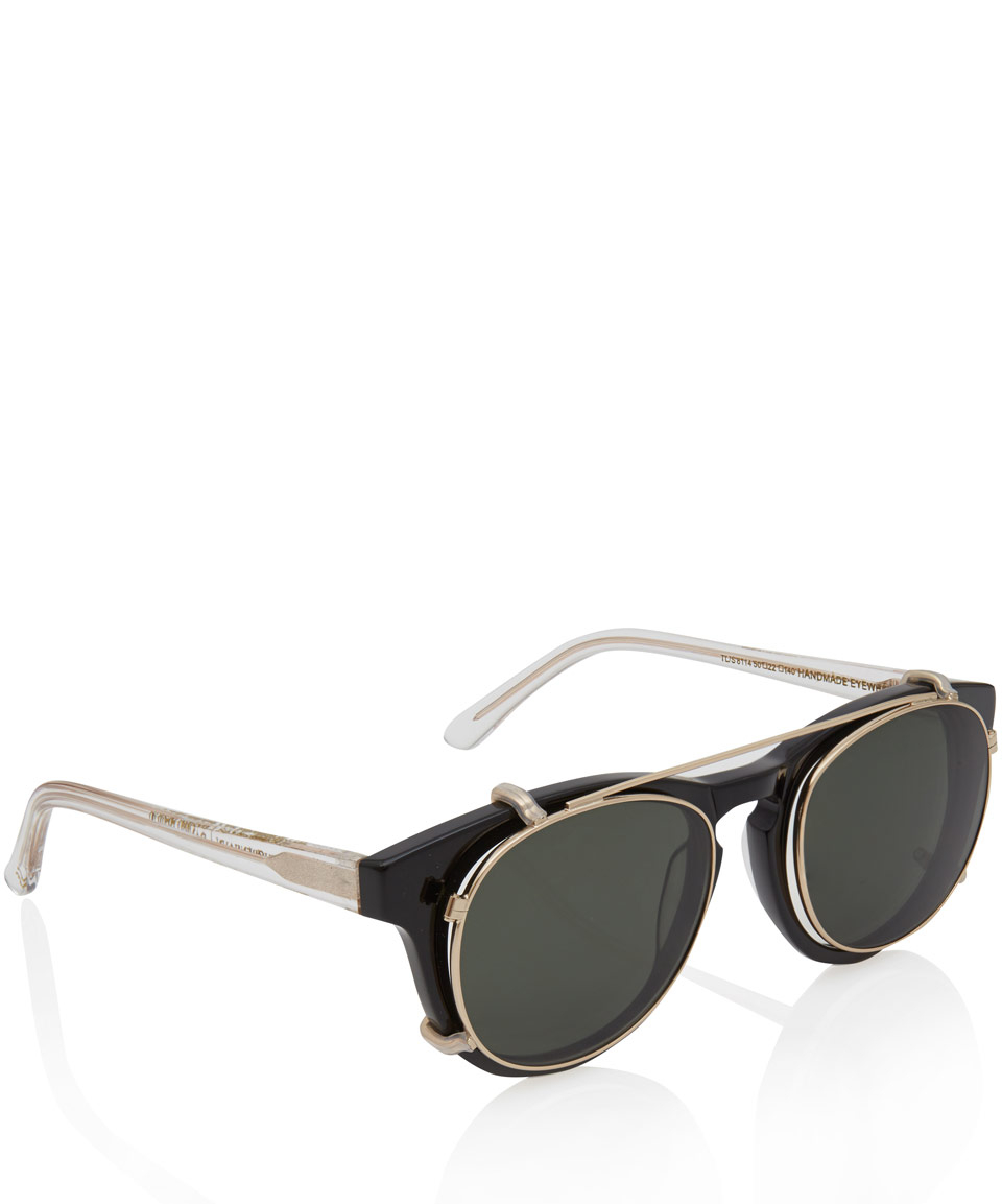 donald j pliner sunglasses us22  Gallery