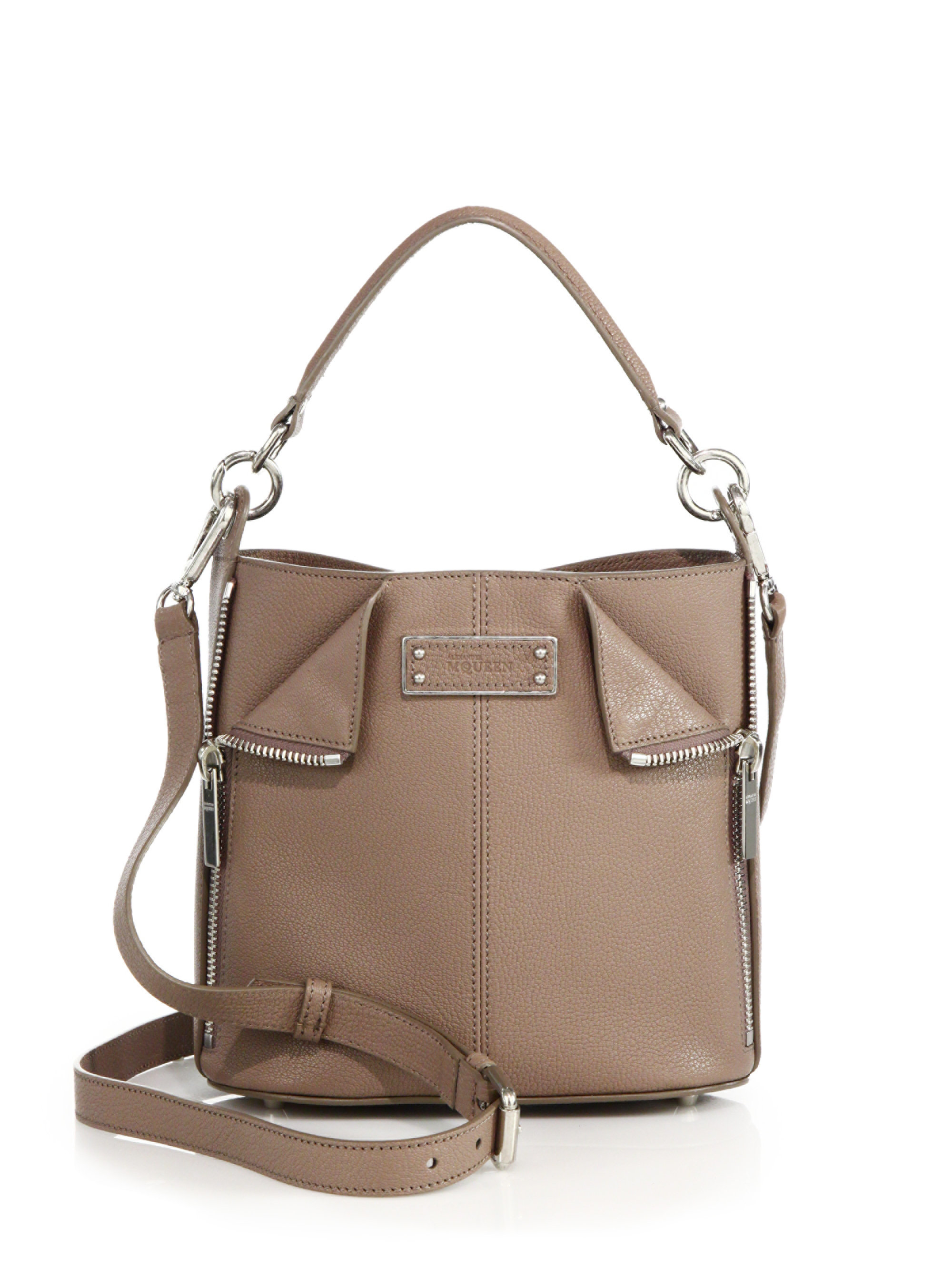 Shop Women's Shoulder Bags Now At bloggeri.tk And Enjoy Free Shipping & Returns On All Orders.